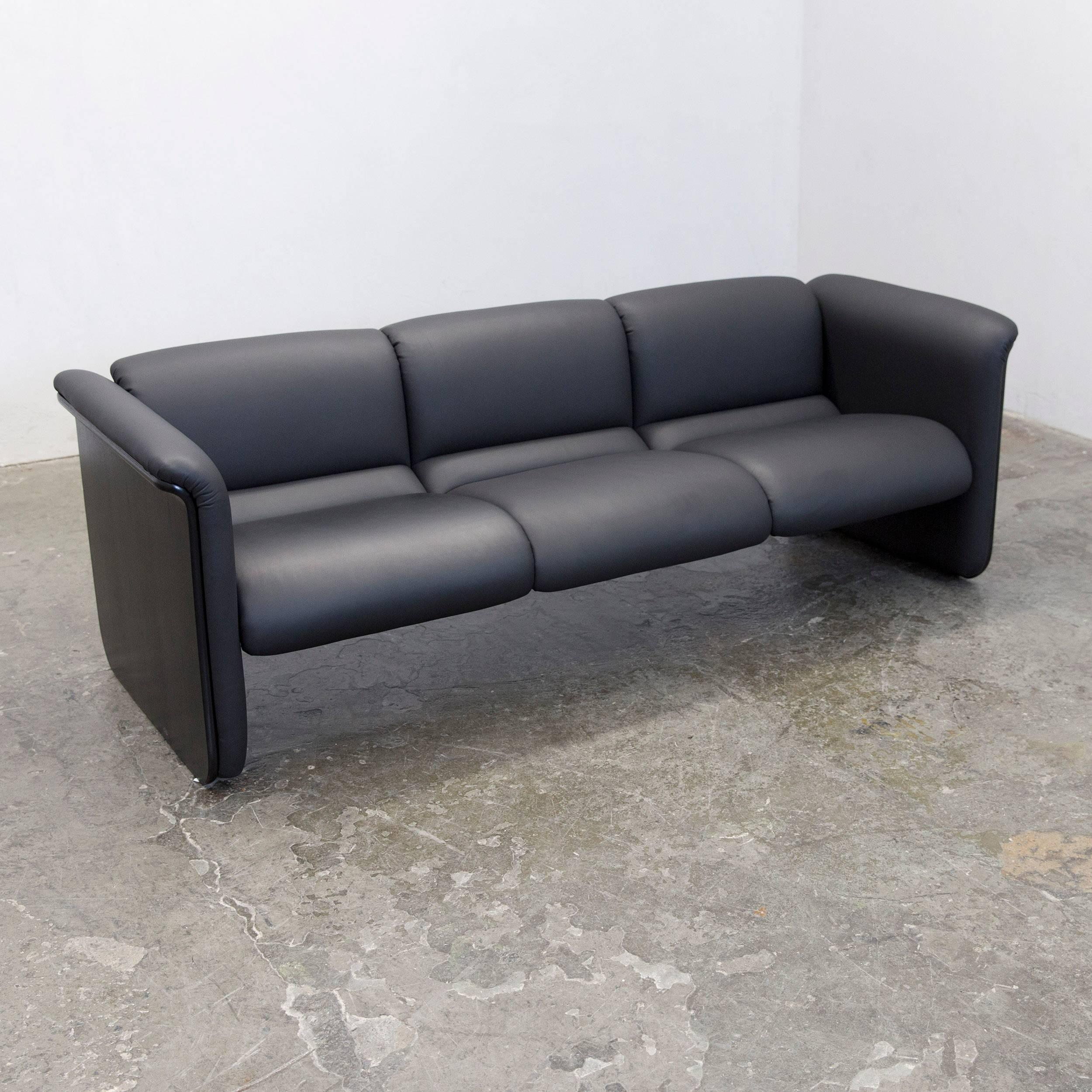 sofa gebraucht kaufen amazing rolf benz sofa kaufen good with sofa gebraucht kaufen top. Black Bedroom Furniture Sets. Home Design Ideas