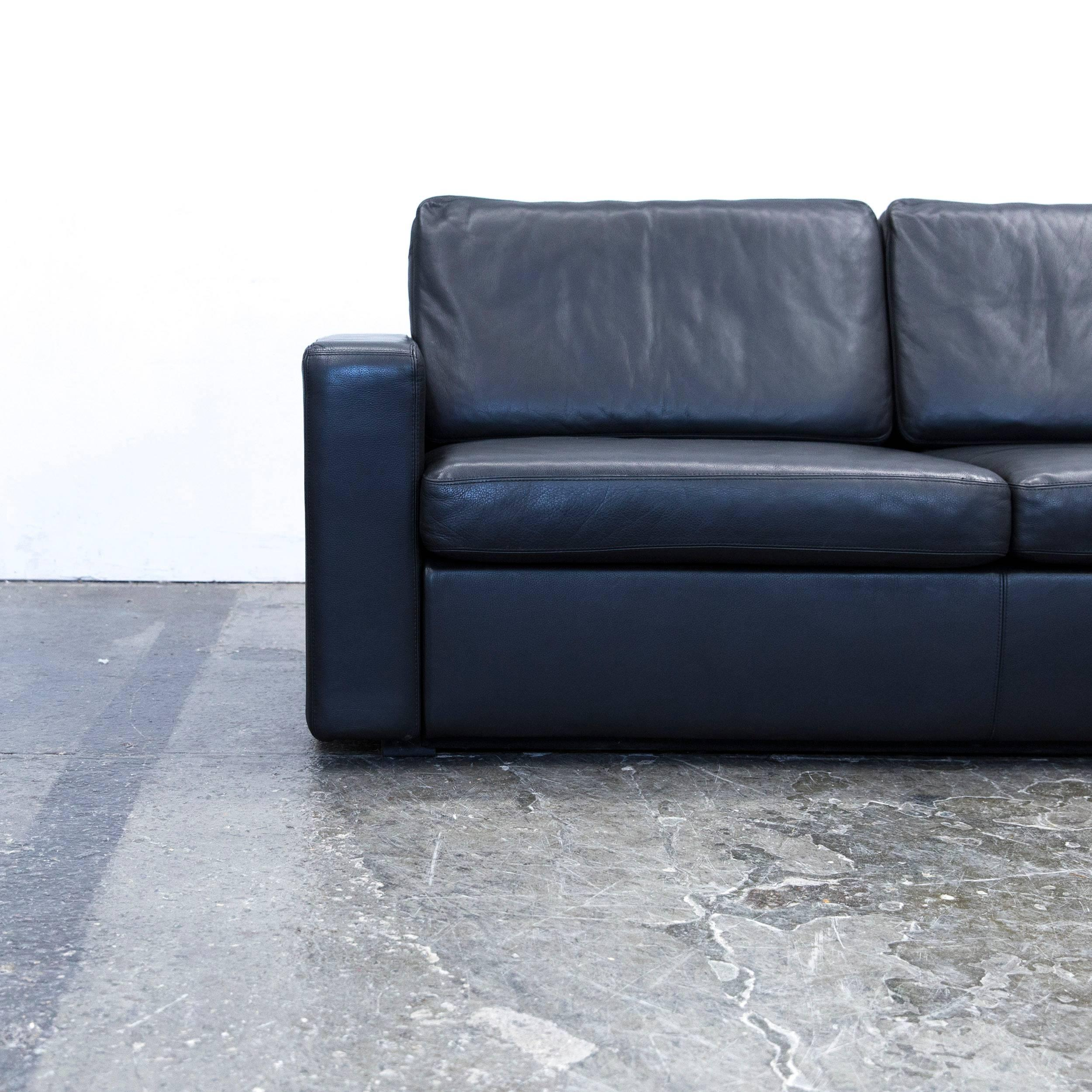 Ledersofa gebraucht good full size of gebrauchte sofas for Gebrauchte couch