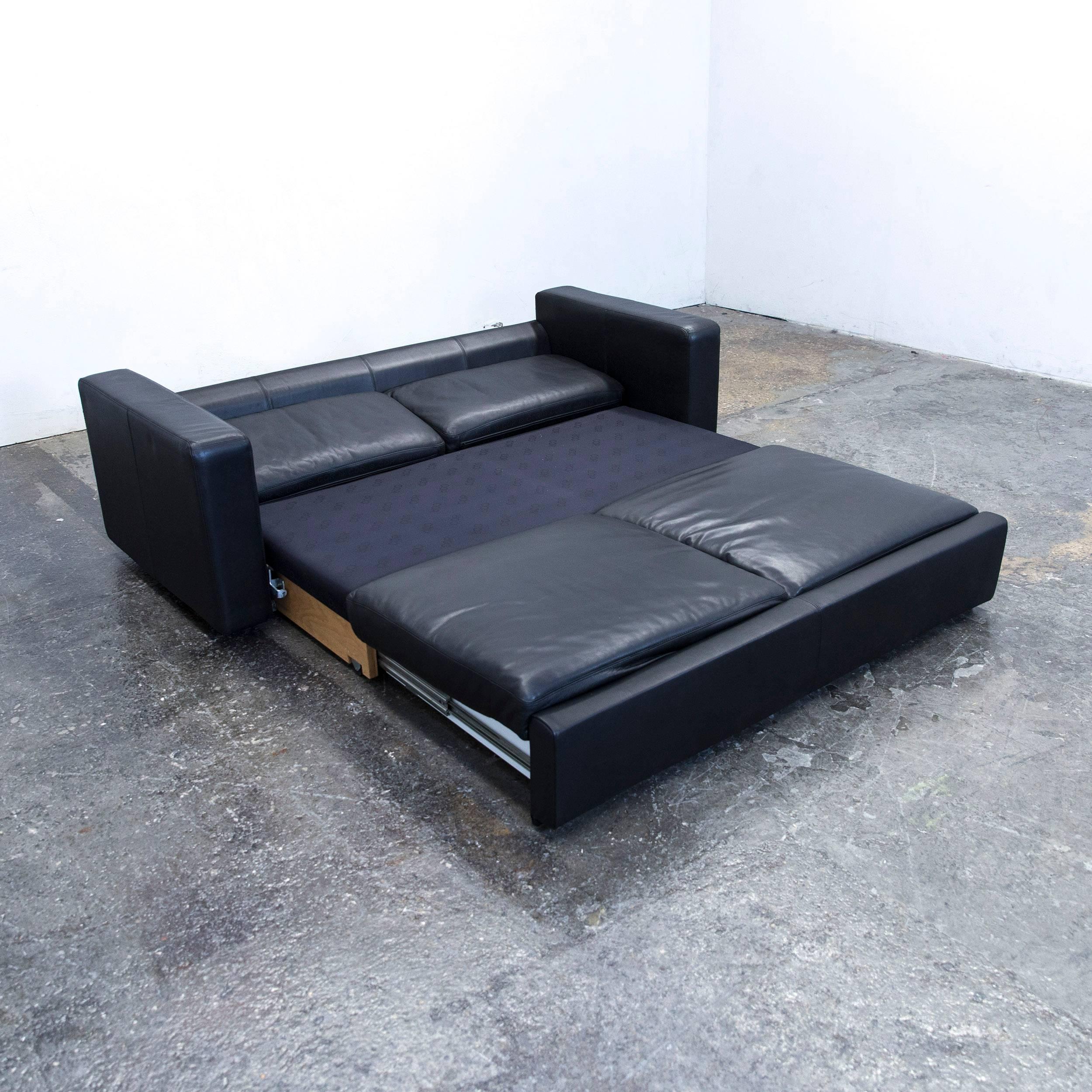 Schlafcouch Modern. Cheap Beste Rattan Schlafsofa Galerie Sessel ...