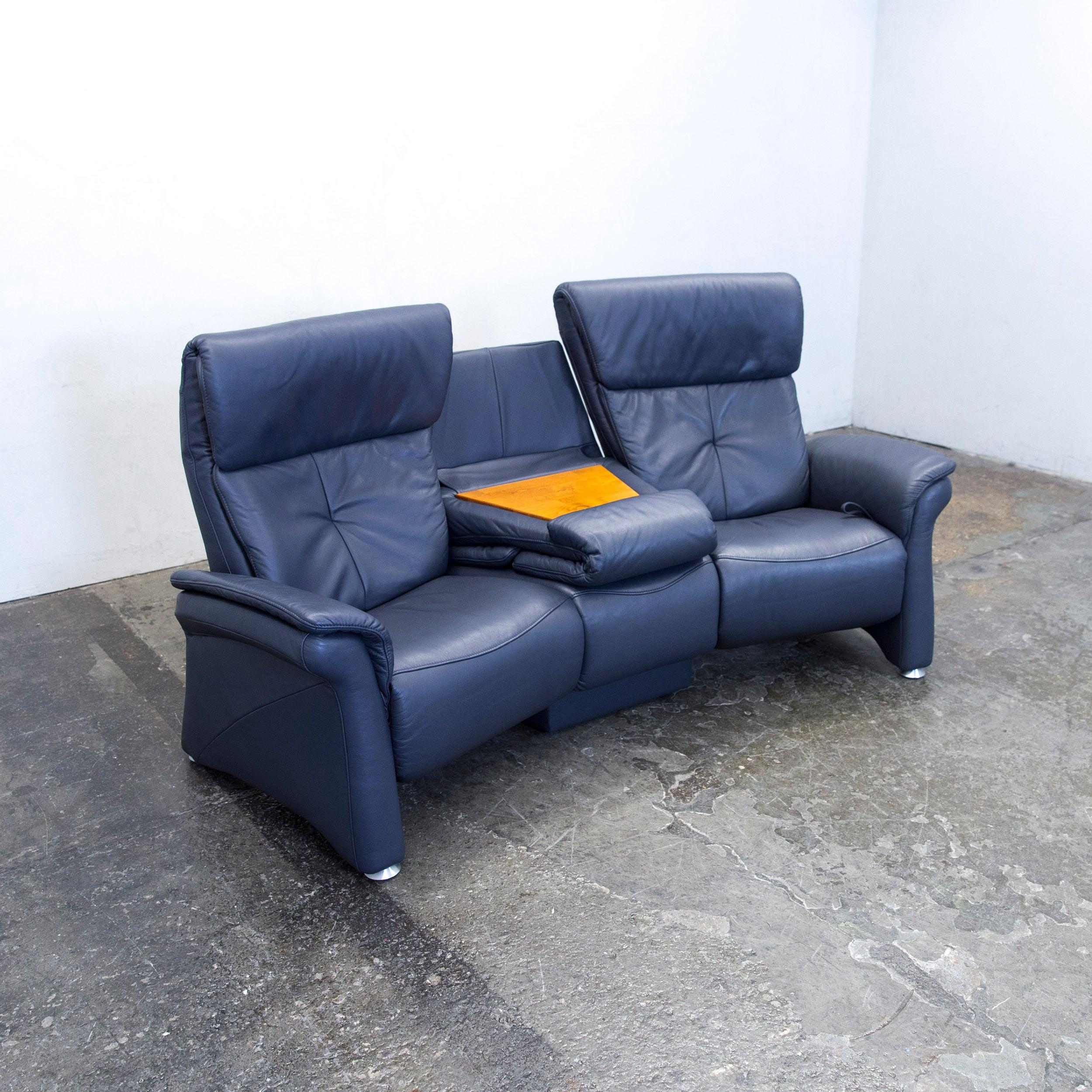 Atemberaubend Classy Idea Echtleder Sofa Galerie - Heimat Ideen ...