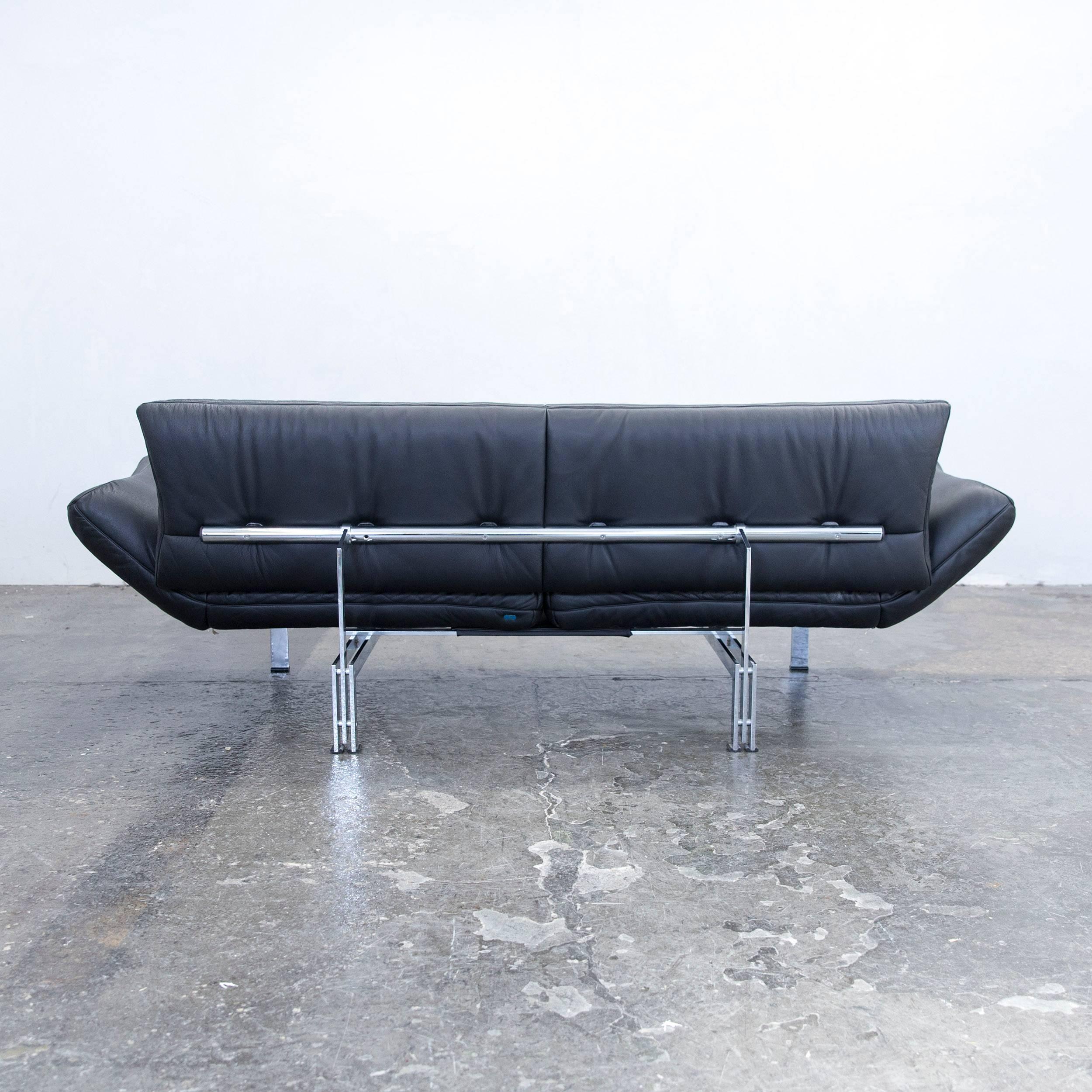 de sede sofa gebraucht. Black Bedroom Furniture Sets. Home Design Ideas