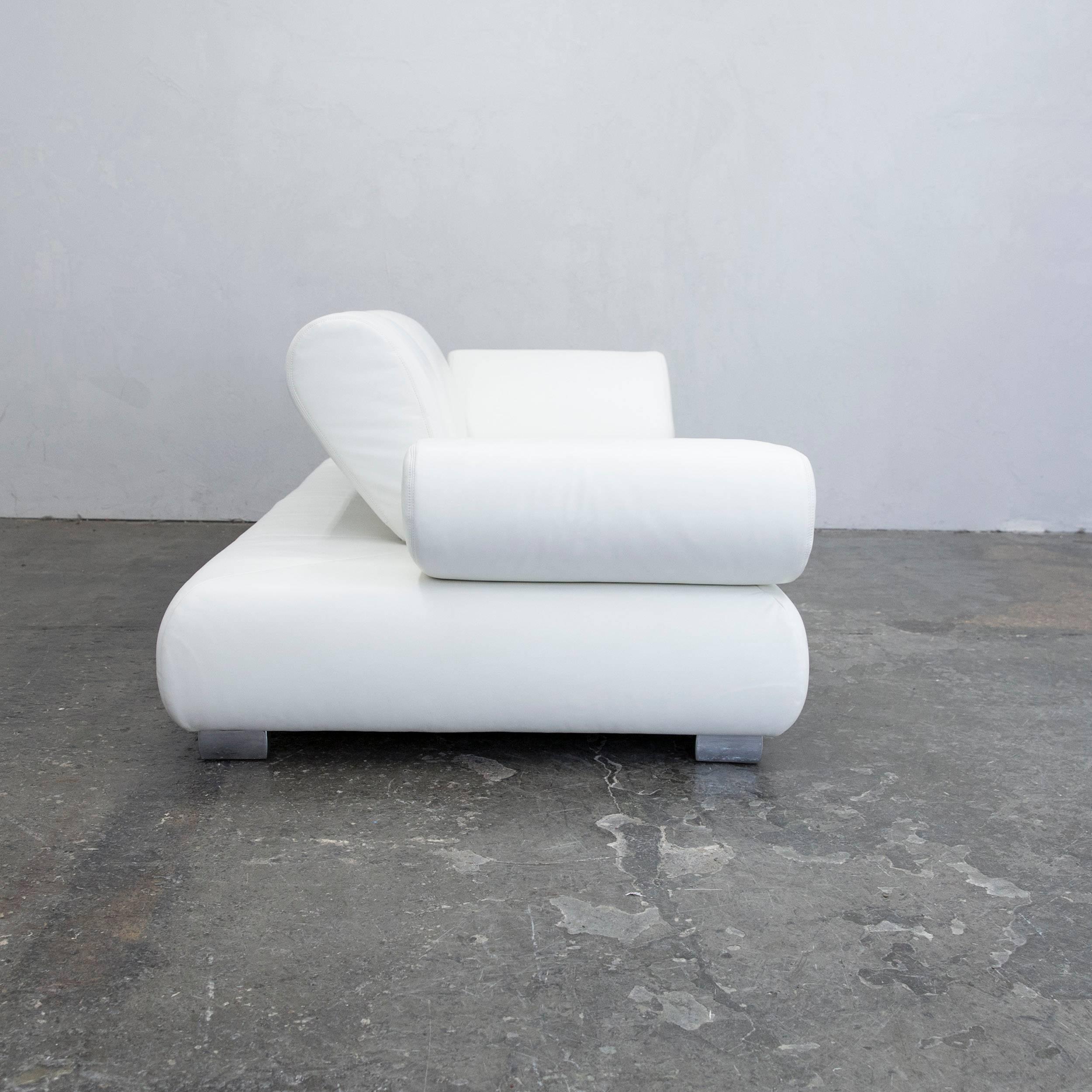 design sofa leder inch sofa table elegant top ergebnis. Black Bedroom Furniture Sets. Home Design Ideas