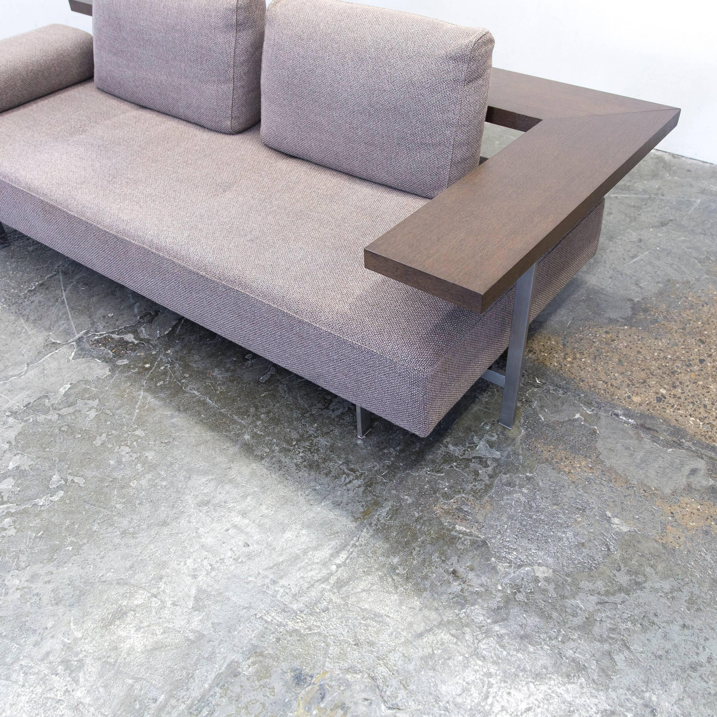 Sofa Mit Grau Awesome Ikea Sofa Grau Bc Von Design Sofa Und