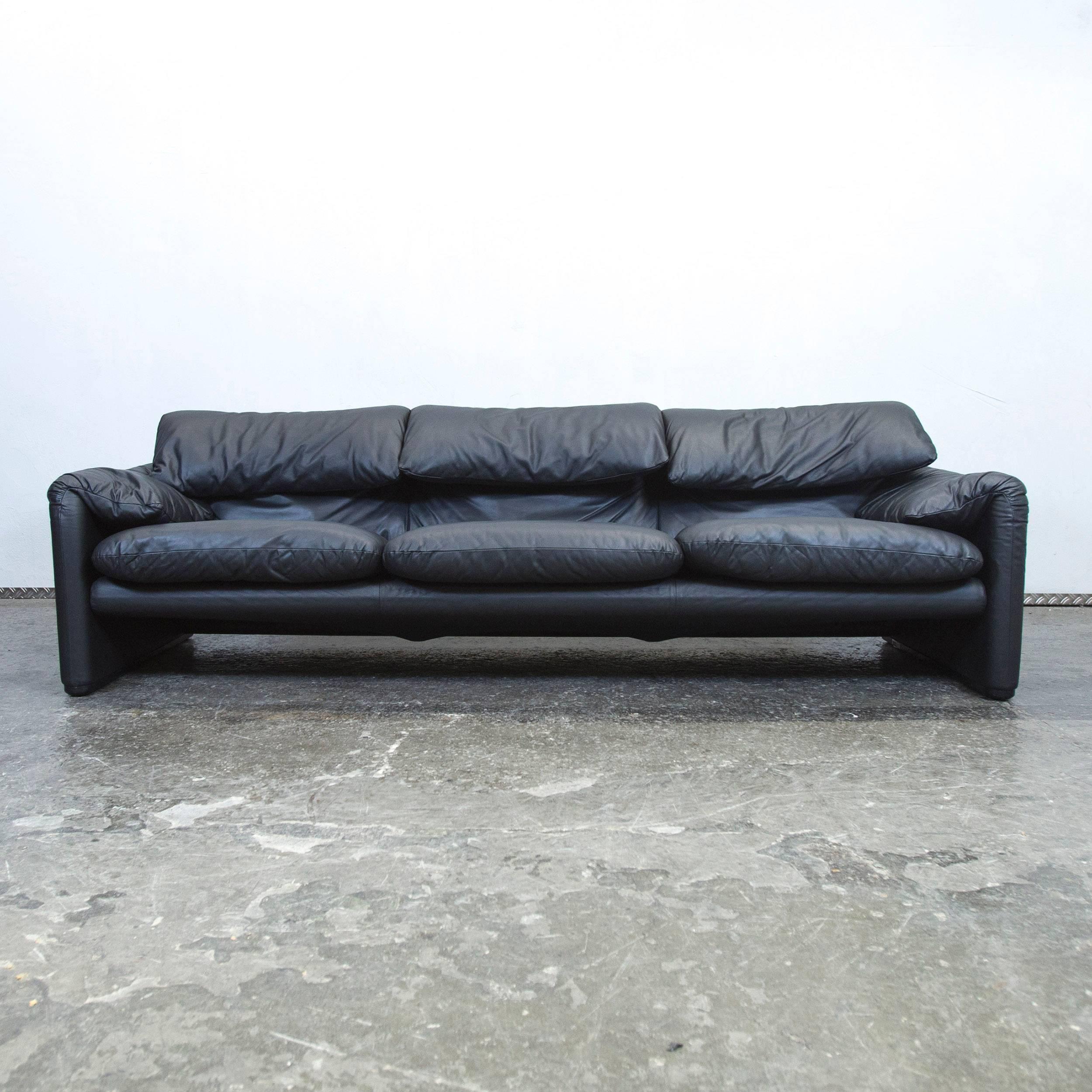 Top Ergebnis 50 Neu Designer Couch Leder Grafiken 2018 Kdj5 2017