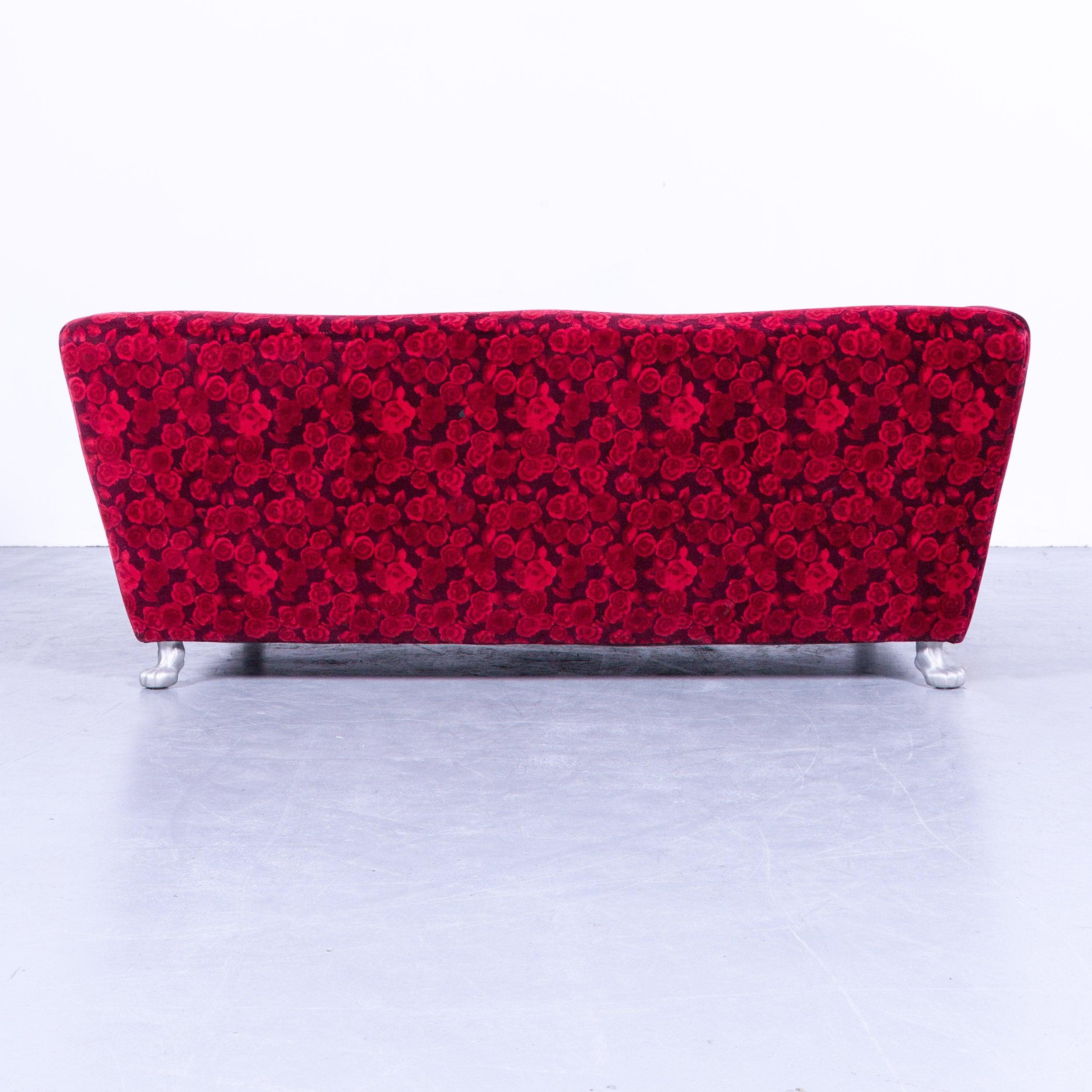 bretz sofa gebraucht wohn design. Black Bedroom Furniture Sets. Home Design Ideas
