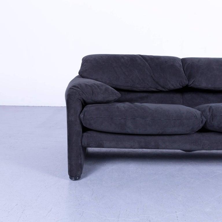 maralunga sessel. Black Bedroom Furniture Sets. Home Design Ideas