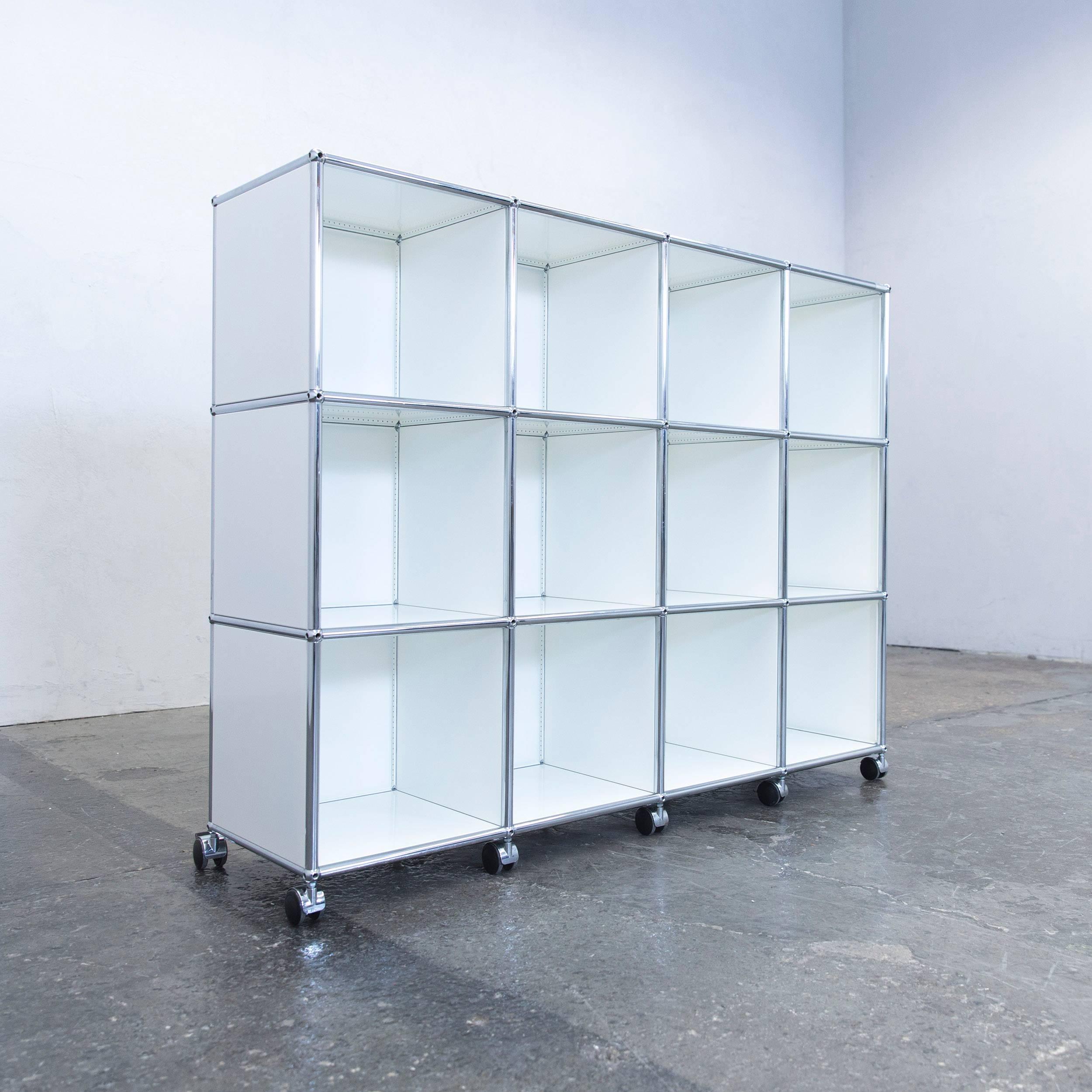sideboard wei affordable full size of haller sideboard. Black Bedroom Furniture Sets. Home Design Ideas