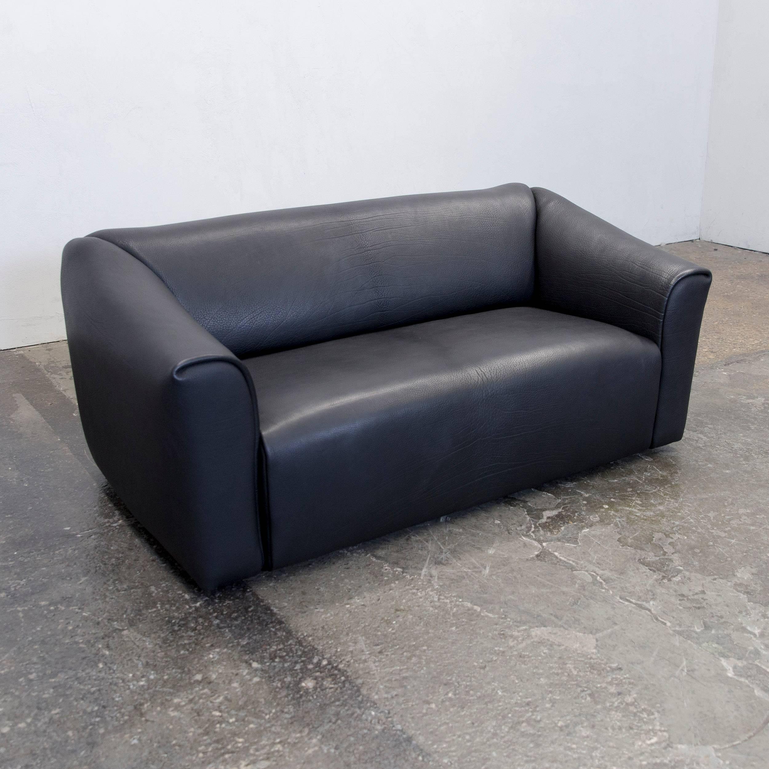 wittmann sofa gebraucht review home co. Black Bedroom Furniture Sets. Home Design Ideas