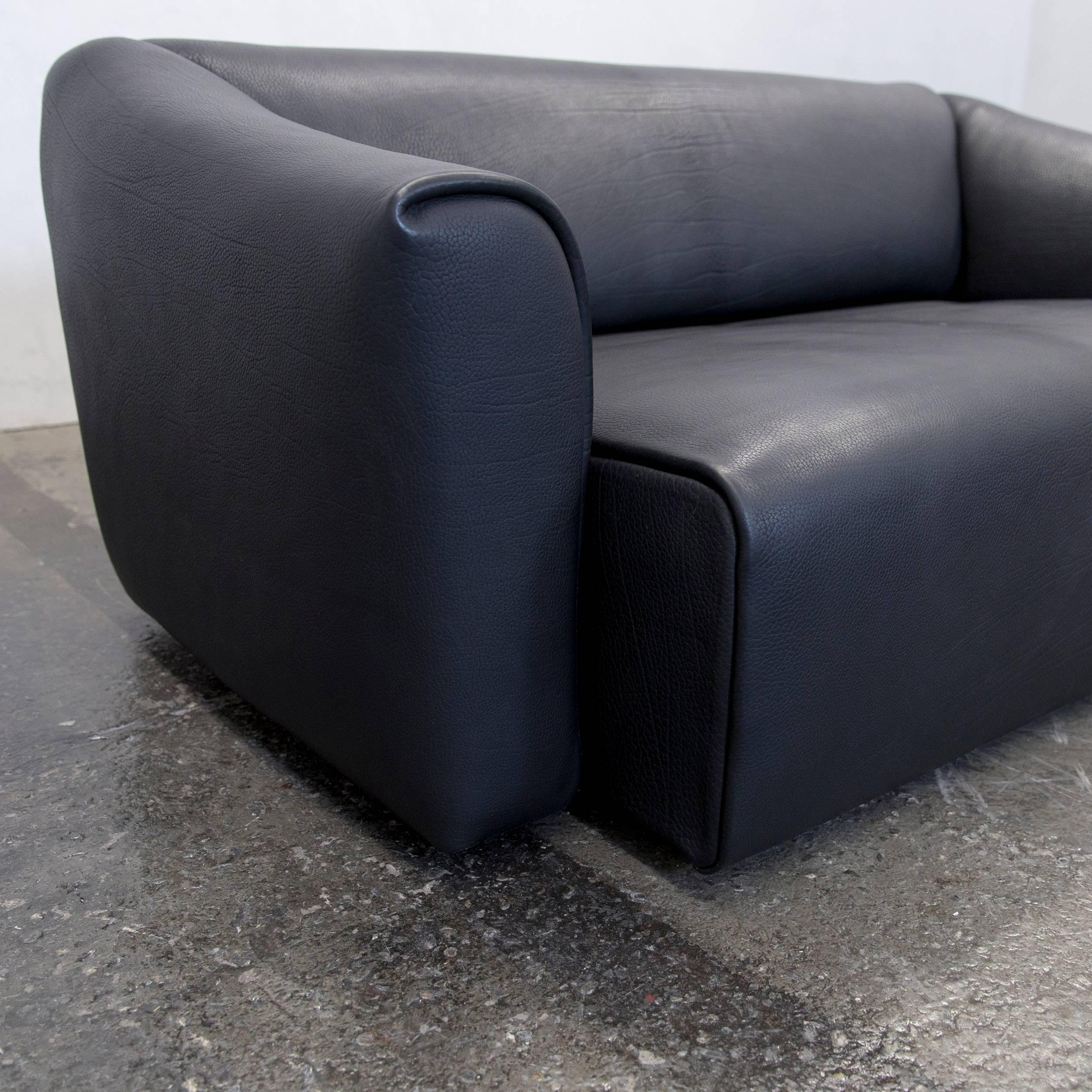de sede sofa ds 47 gebraucht baci living room. Black Bedroom Furniture Sets. Home Design Ideas