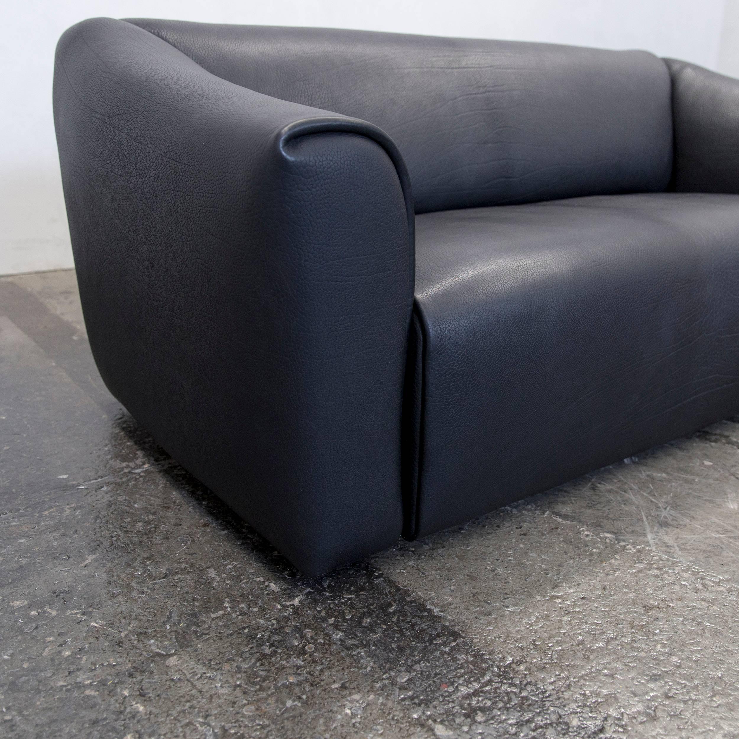 designer sofas gebraucht stunning rolf benz sessel gebraucht luxury rolf benz nova designer. Black Bedroom Furniture Sets. Home Design Ideas