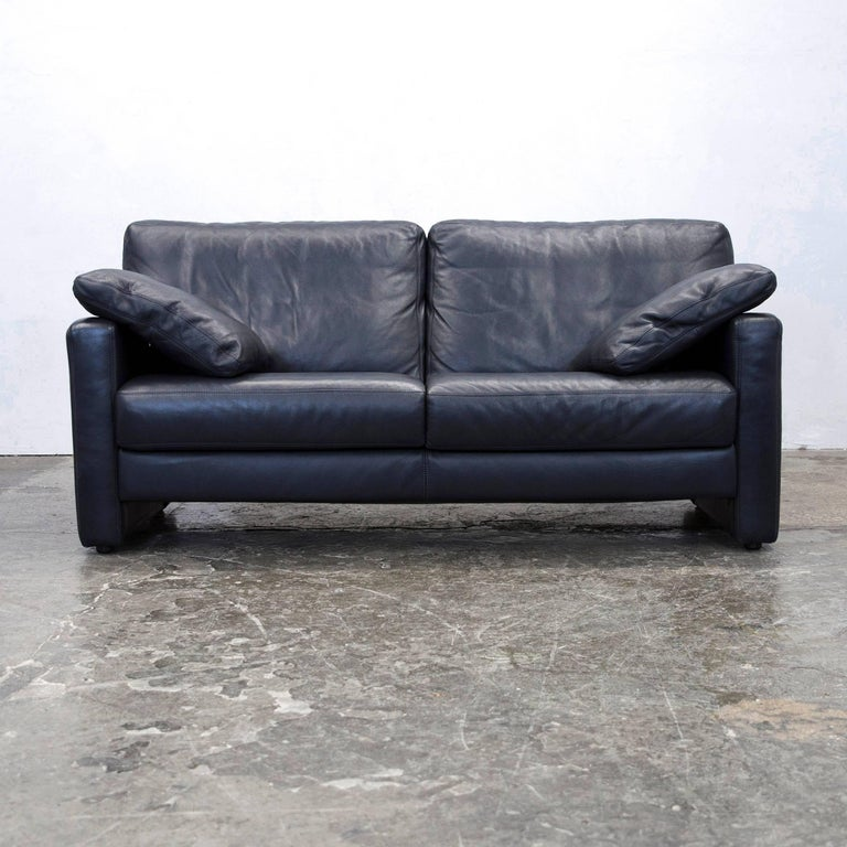 Chesterfield sofa gebraucht  Stylish Sofa Set Stylish Sofa Set Mumbai Furniture Corporation Id ...