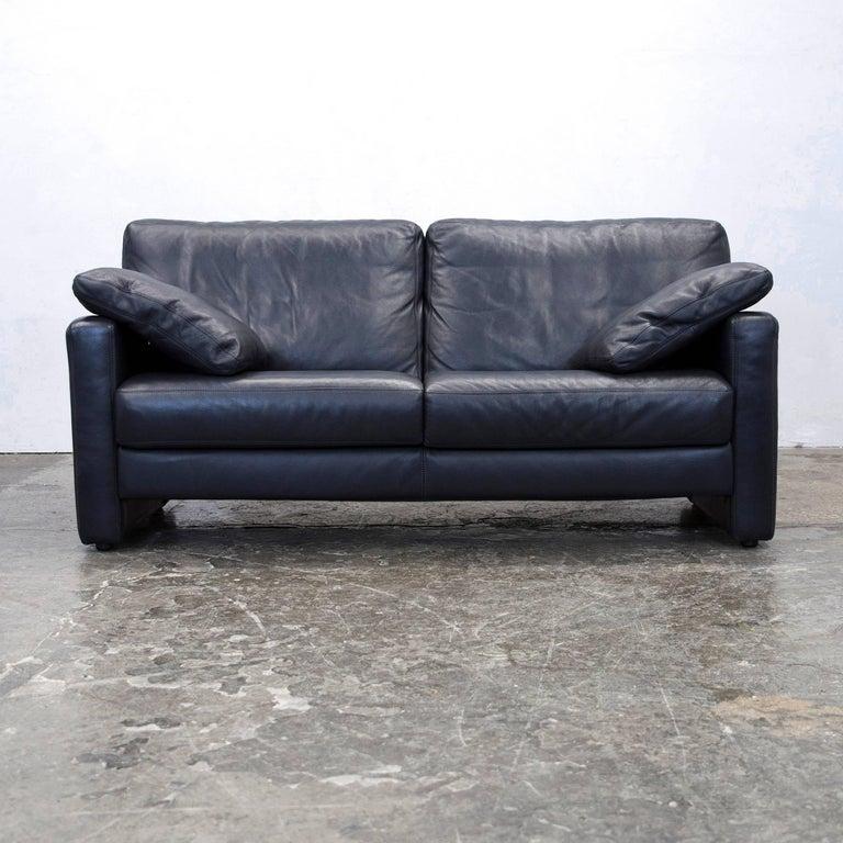 Sofa design gebraucht  Stylish Sofa Set Stylish Sofa Set Mumbai Furniture Corporation Id ...