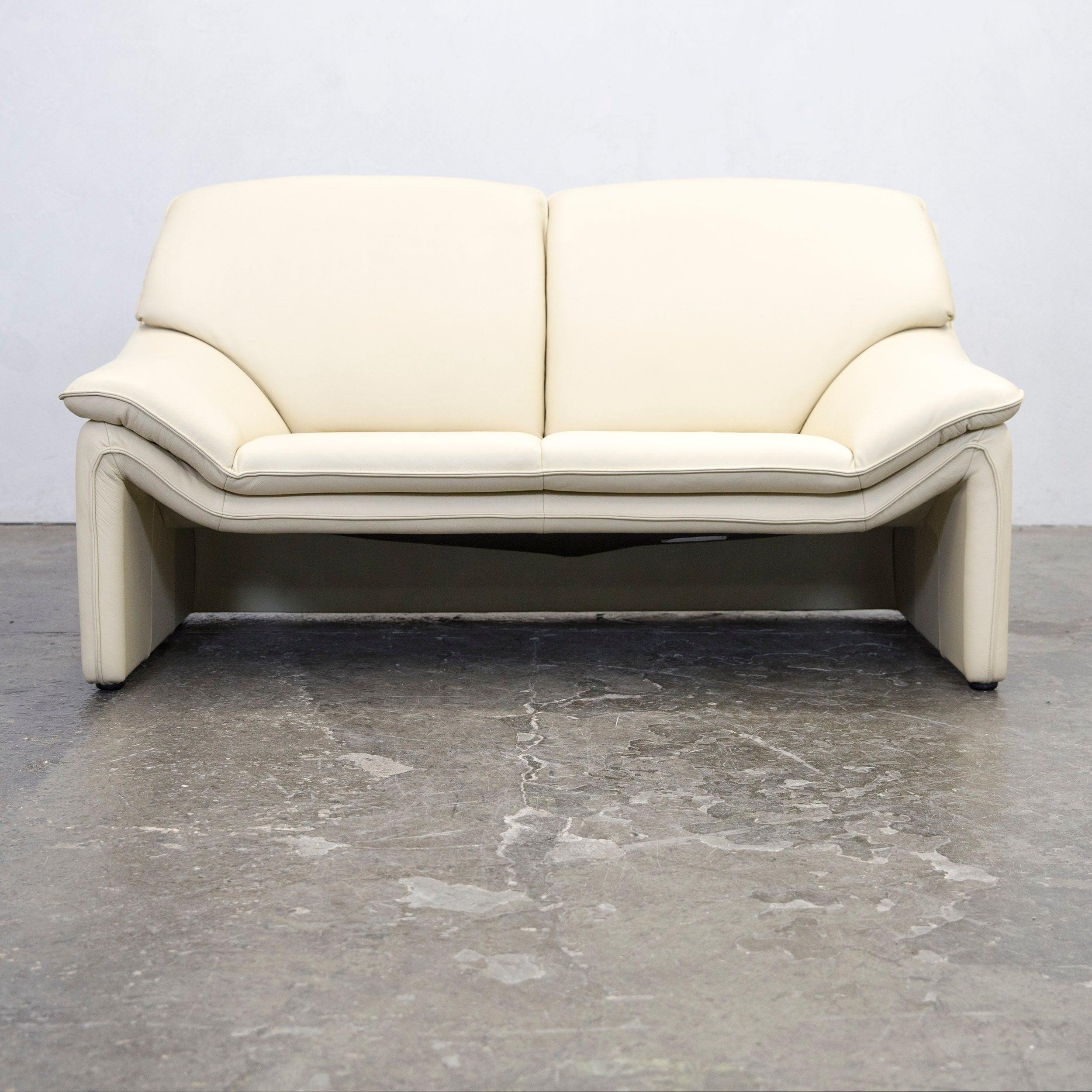 Designer Leder designer leder great schlafsofa sessel fantastisch sofa