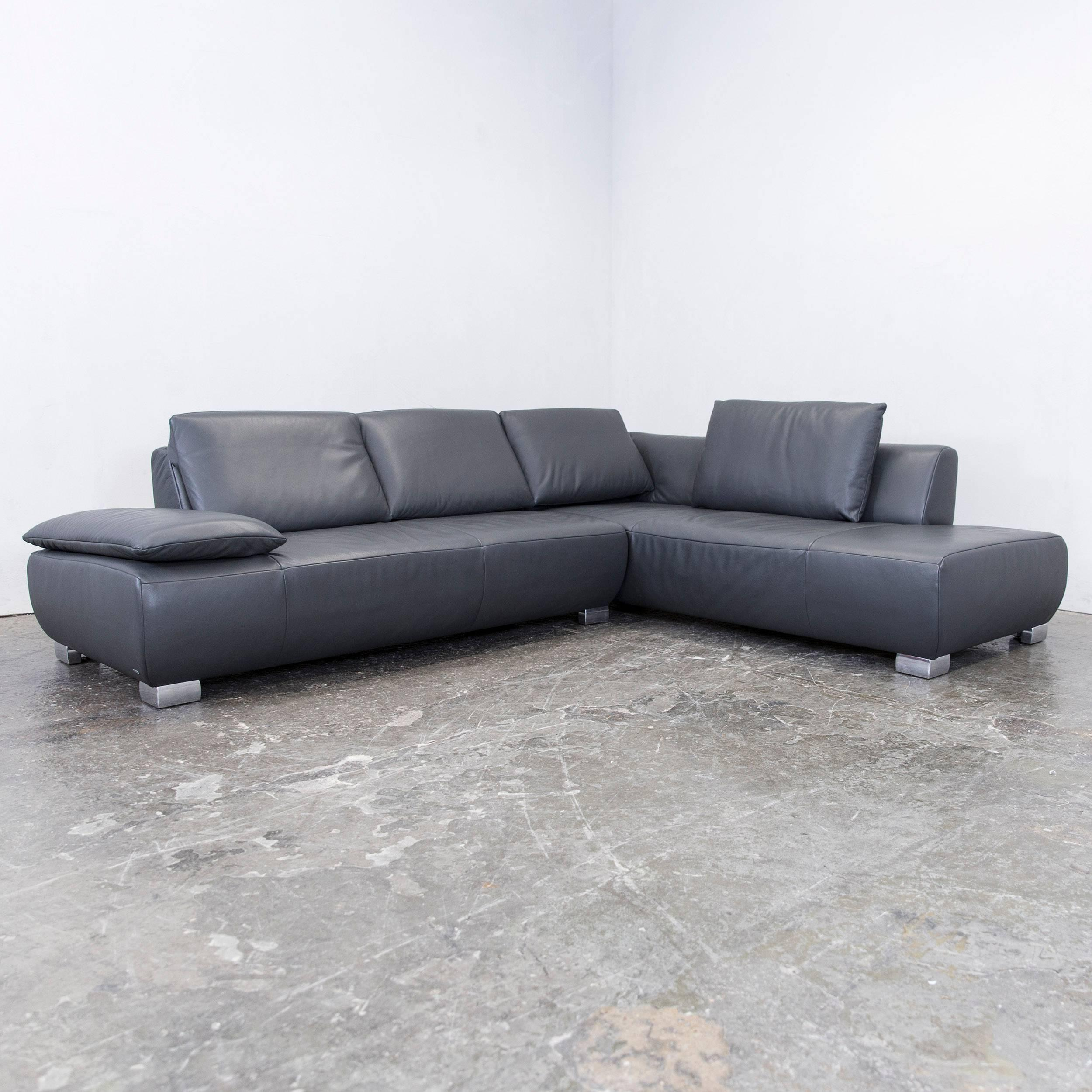 sofa eck interesting modulare sofa designs mit regalen im modernen wohnzimmer with sofa eck. Black Bedroom Furniture Sets. Home Design Ideas