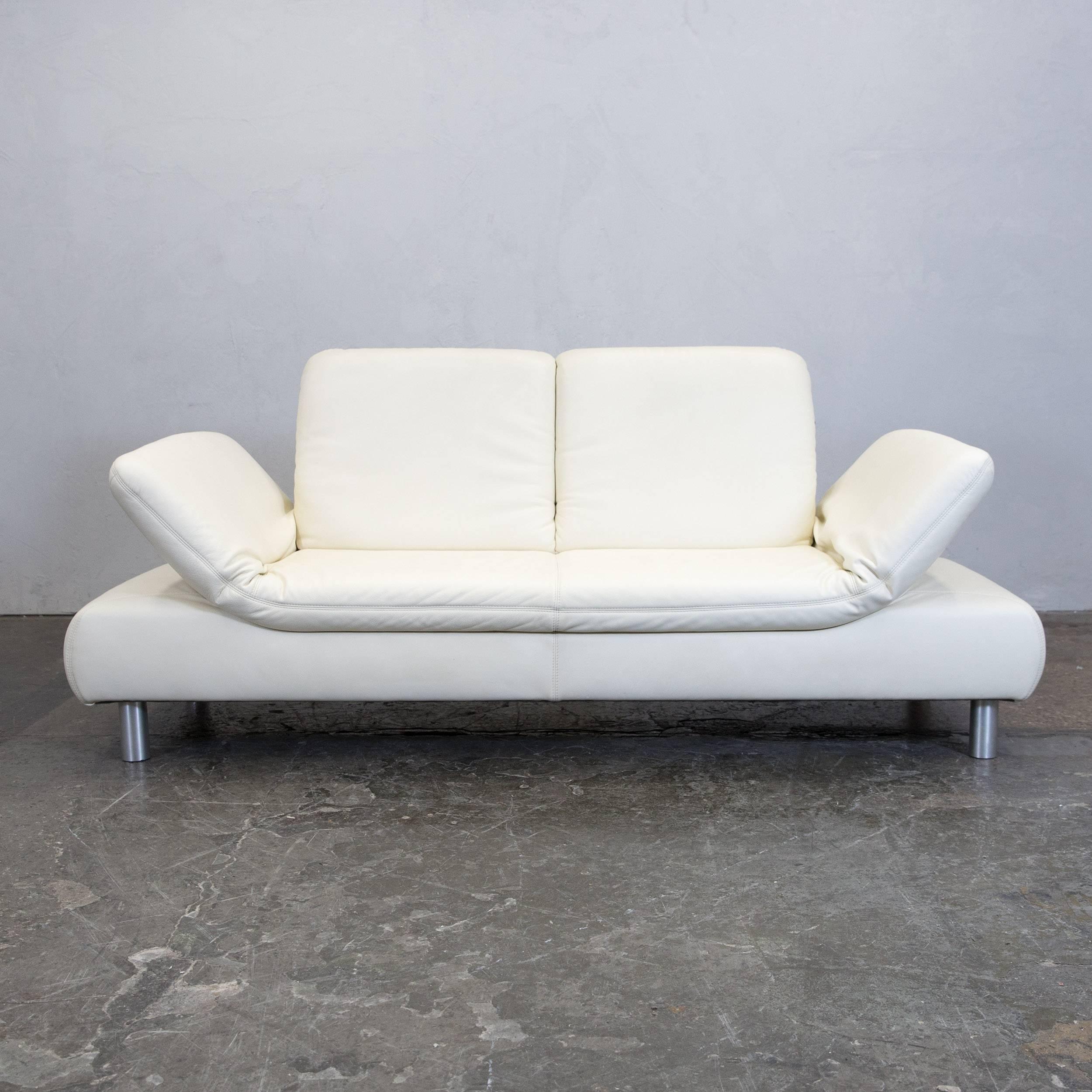 mbel sale cheap fred meyer office furniture mer enn bra. Black Bedroom Furniture Sets. Home Design Ideas
