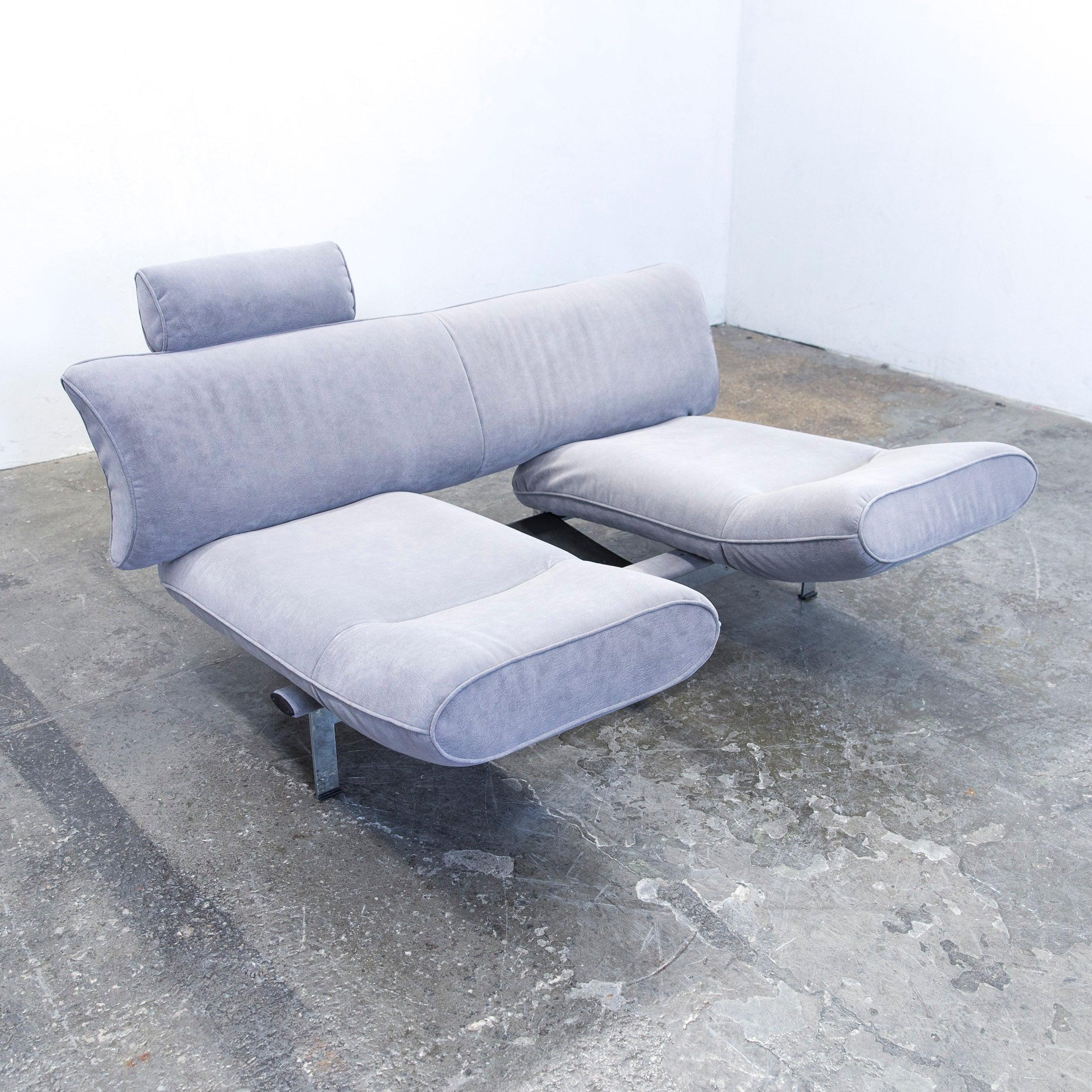 Großzügig Tremendous Sessel Vintage Fotos - Heimat Ideen ...