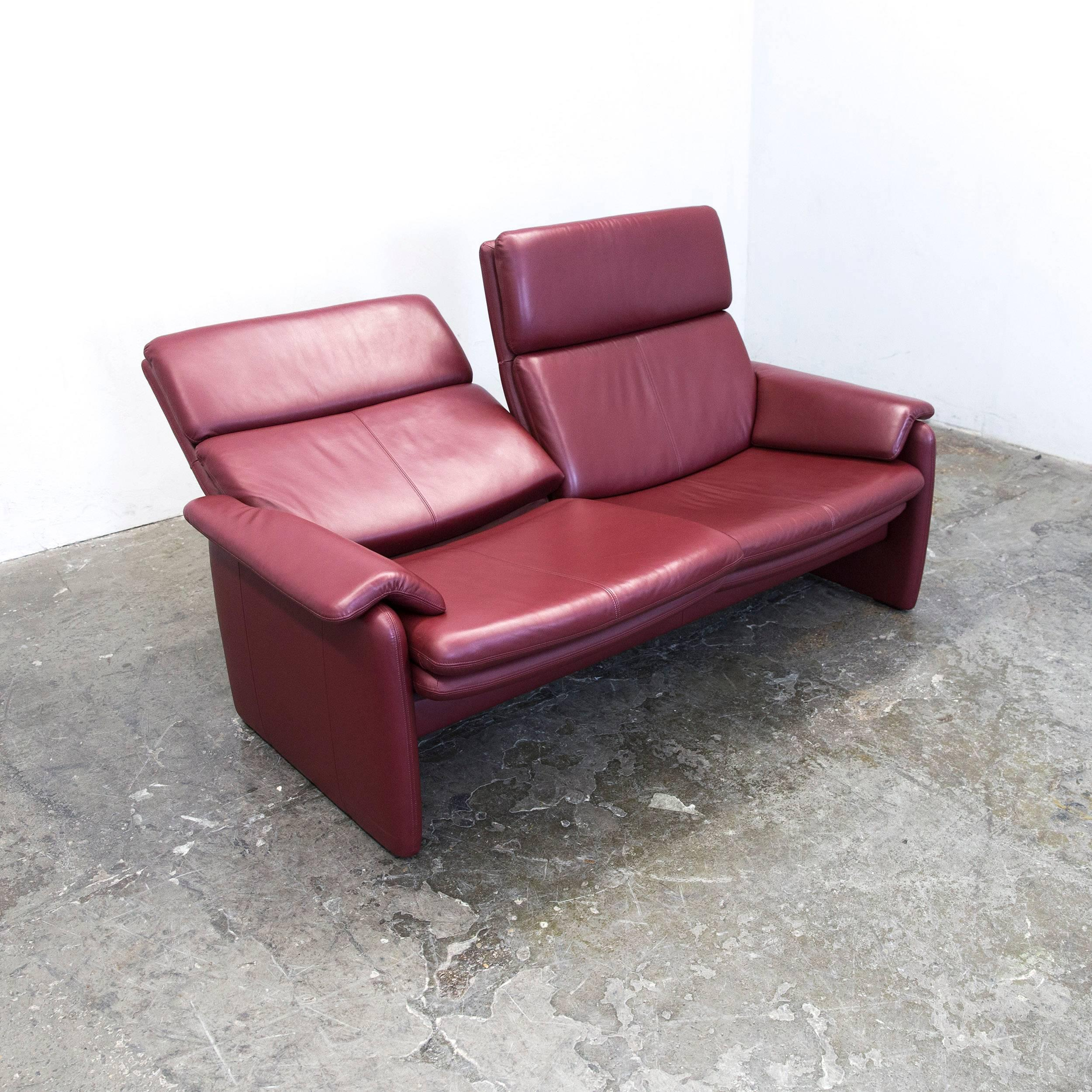 Designer Couch Leder Trendy Sofa Bed Sofa Bed Table New Pocco Sofa