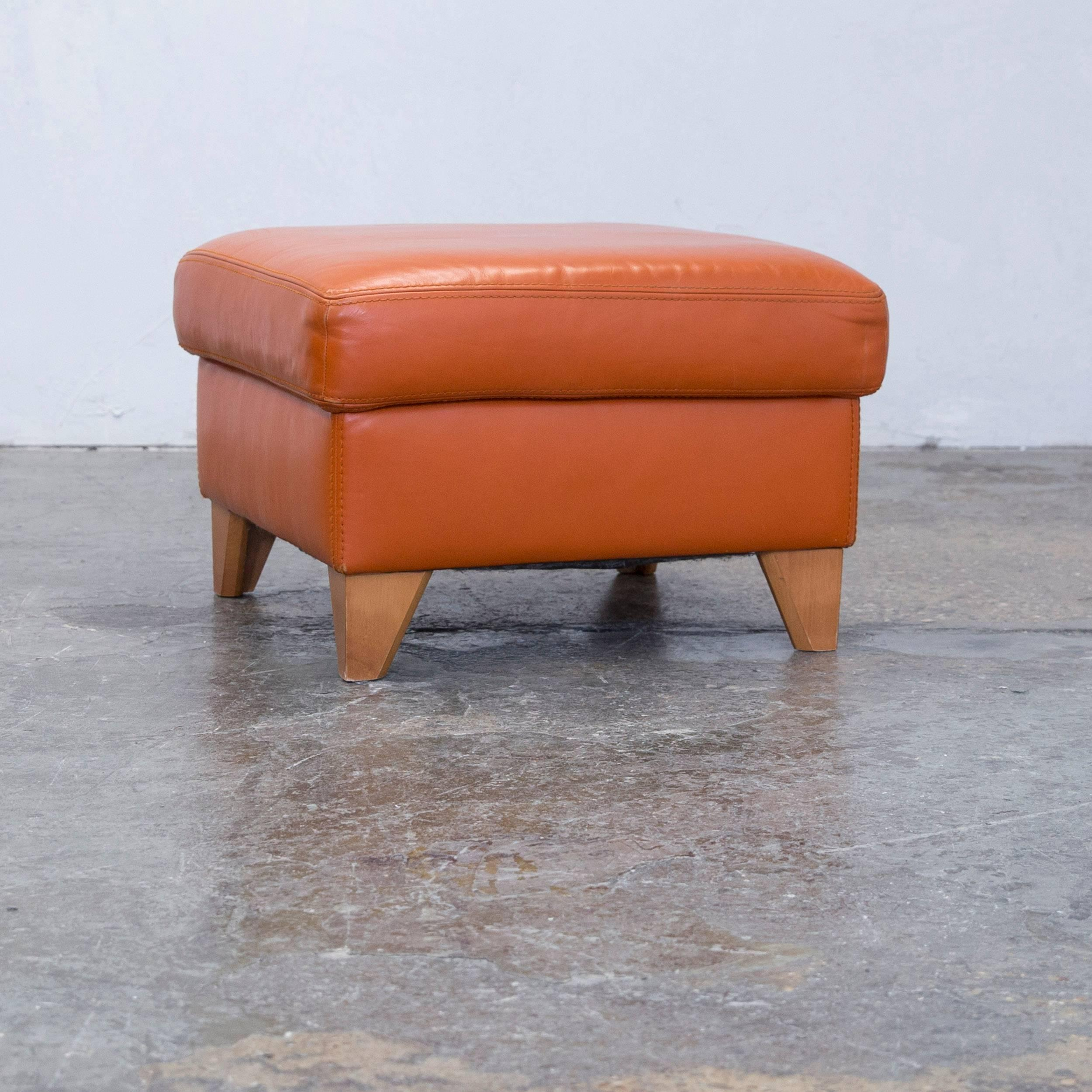 machalke sofa kaufen top machalke ledersofa fantastisch machalke sofa manolito leder. Black Bedroom Furniture Sets. Home Design Ideas