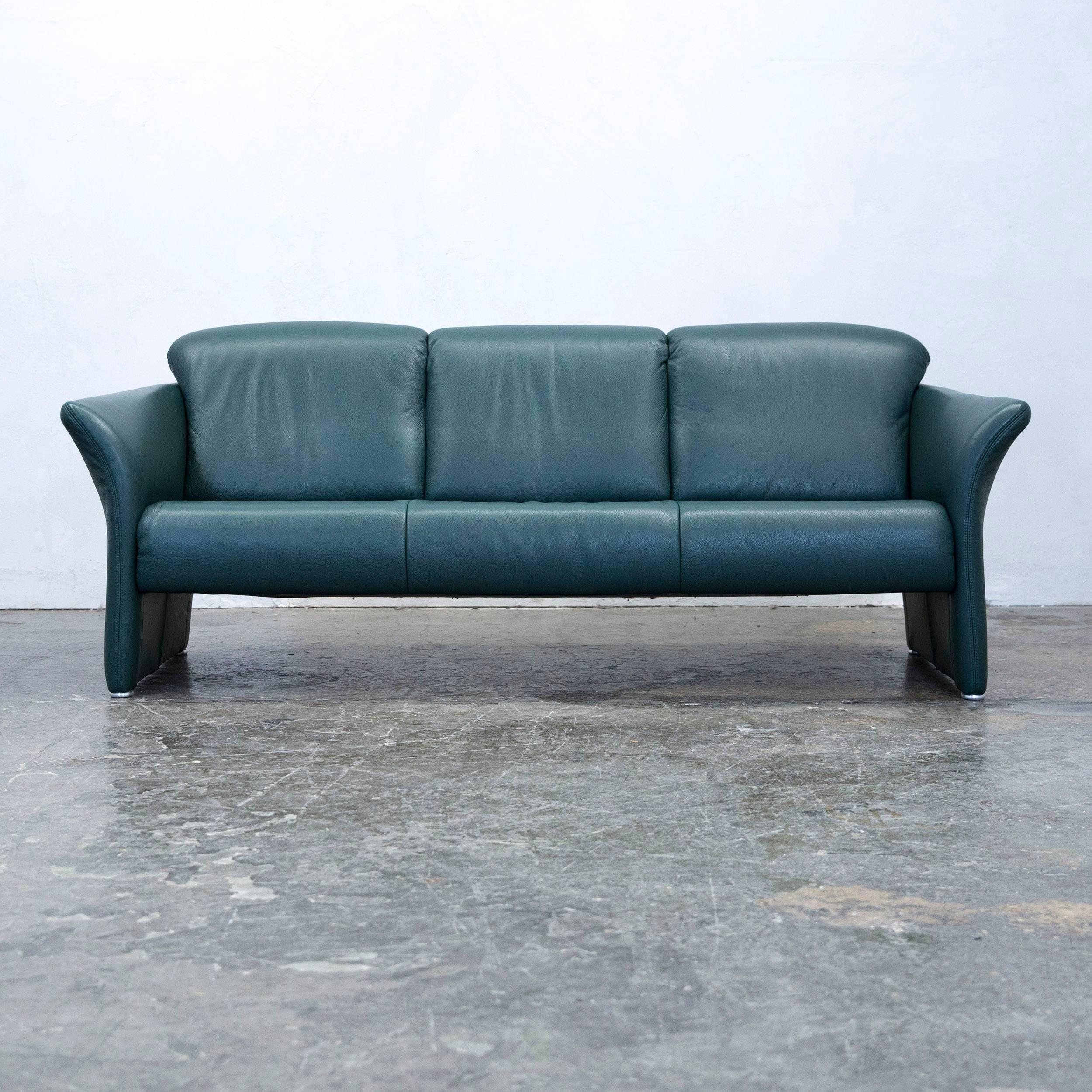 Koinor sofa gebraucht for Esszimmer sofa modern