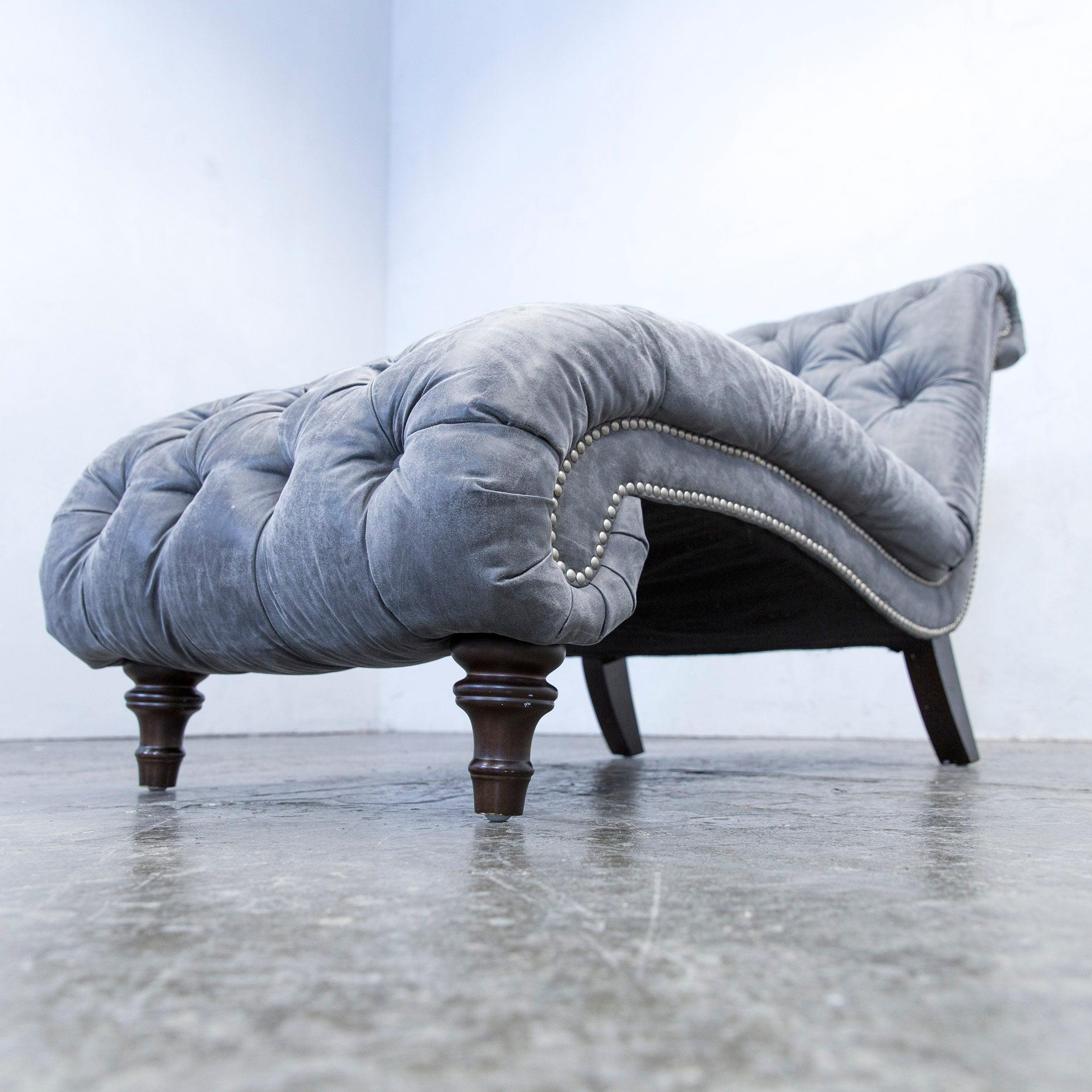 alcantara sofa kaufen martinotti sofa francesca alcantara stoff caramel with alcantara sofa. Black Bedroom Furniture Sets. Home Design Ideas