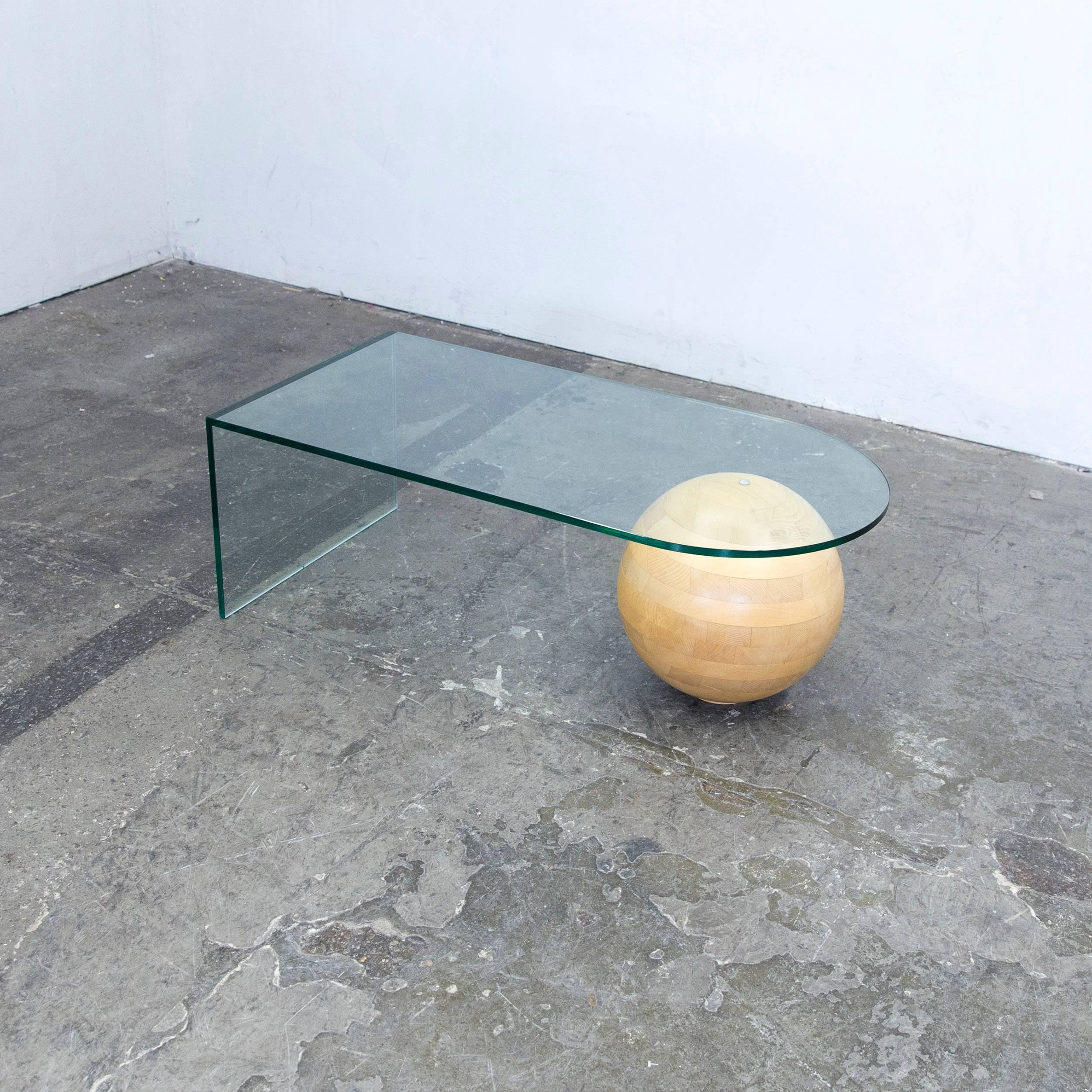 designer tisch glas amazing with designer tisch glas cheap amazon glastisch esszimmer und. Black Bedroom Furniture Sets. Home Design Ideas