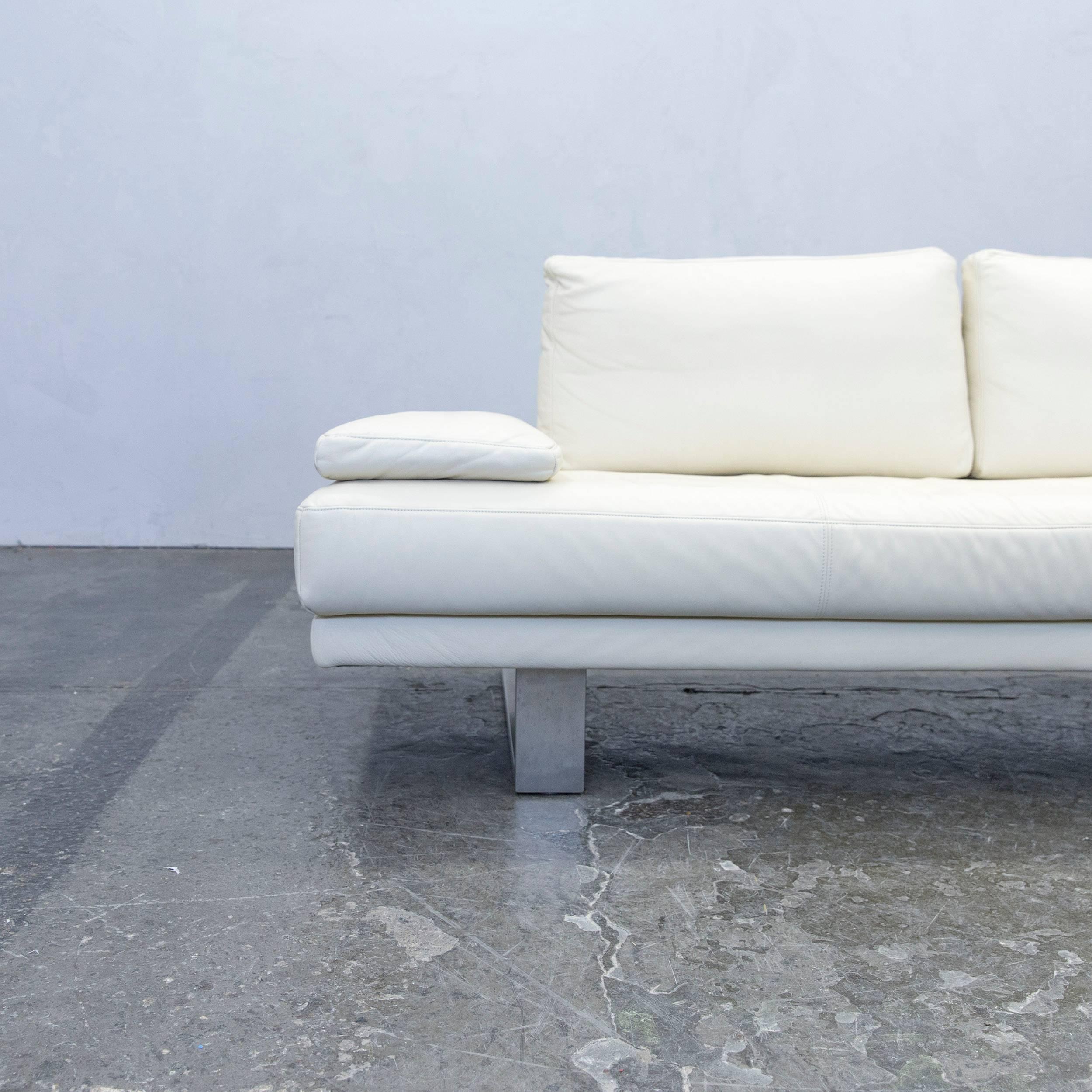 eckcouch gebraucht great gebraucht mit eckcouch terracotta velours with eckcouch gebraucht. Black Bedroom Furniture Sets. Home Design Ideas