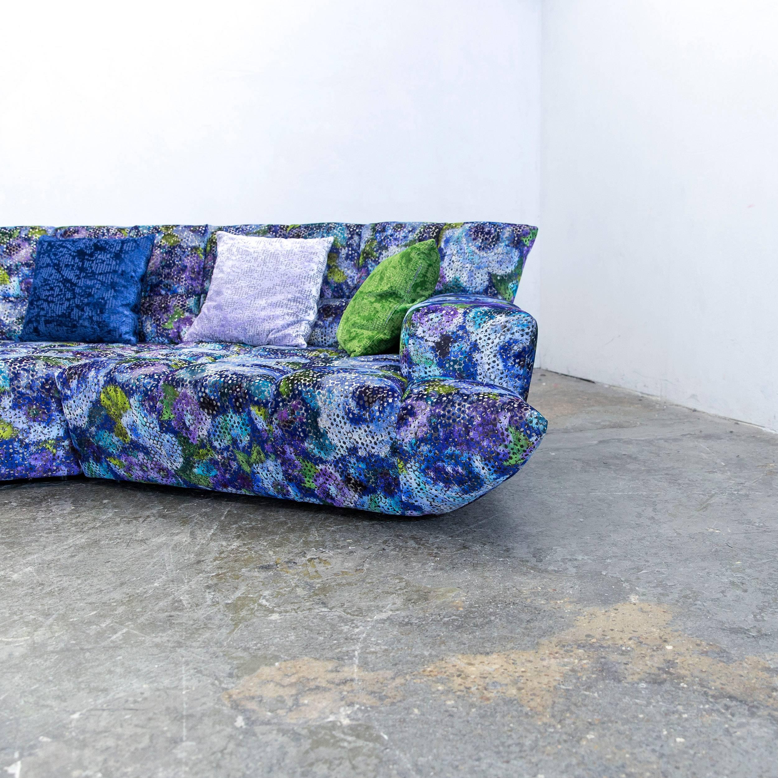 Designer kautsch awesome perfekt sofa berlin gnstig fr for Kautsch tisch
