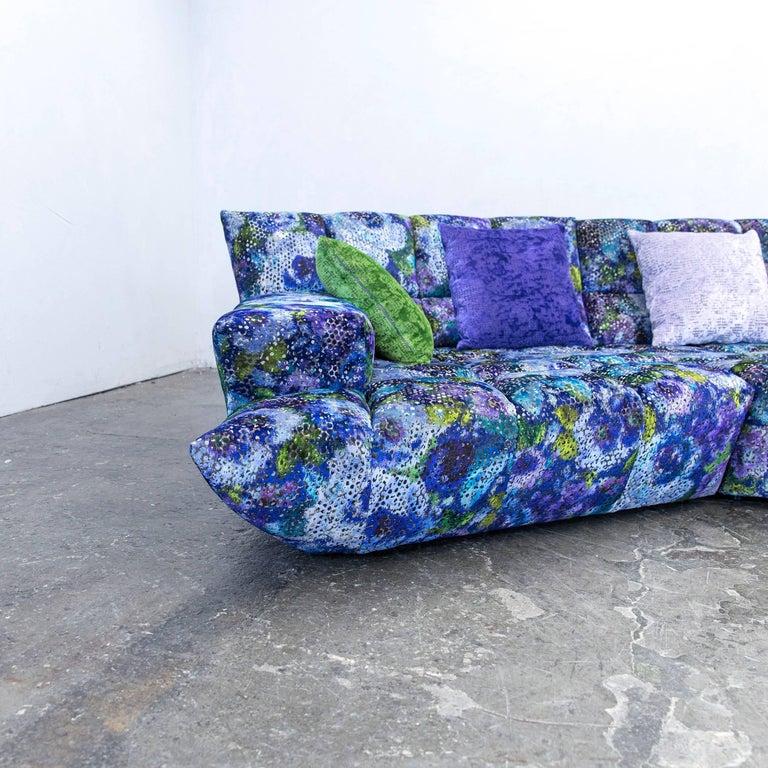 bretz sessel gebraucht. Black Bedroom Furniture Sets. Home Design Ideas