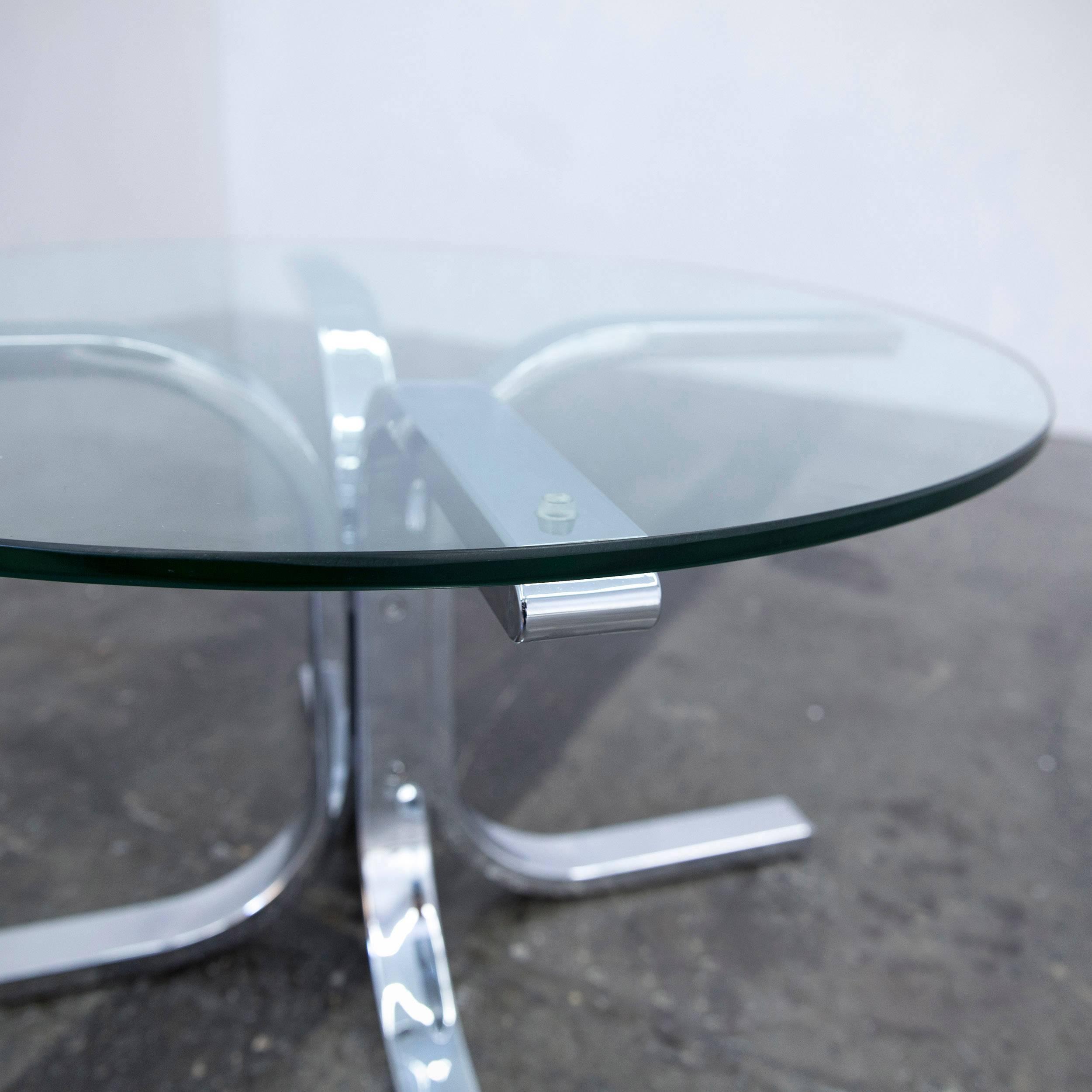 Glas fr tisch free tolles moderne dekoration beliebt for Designer tisch glas
