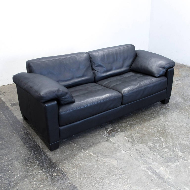 zweisitzer couch stunning zweisitzer sofa ikea top. Black Bedroom Furniture Sets. Home Design Ideas