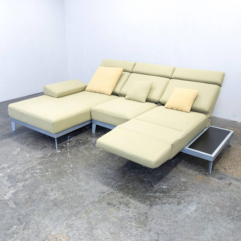 rolf benz polstermbel rolf benz nuvola sofas rolf benz with rolf benz polstermbel latest sofa. Black Bedroom Furniture Sets. Home Design Ideas