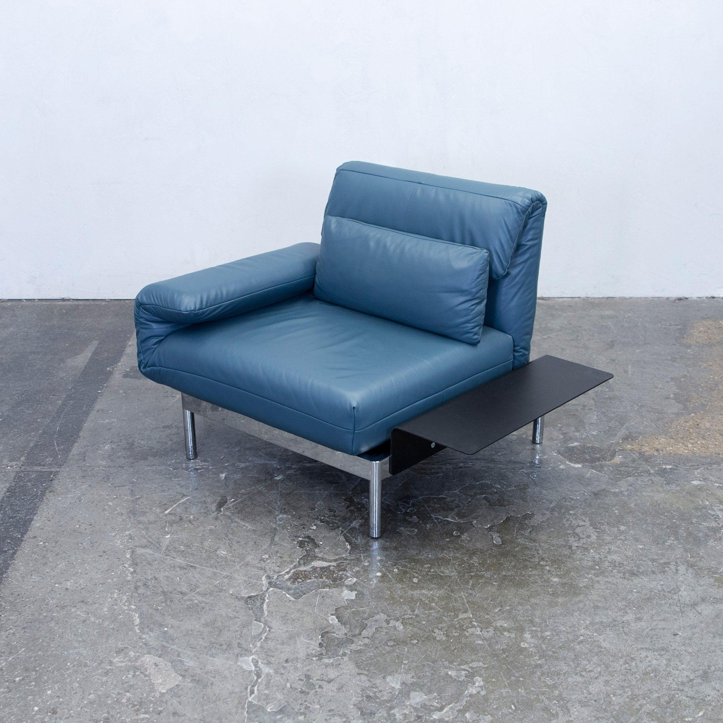 Rolf Benz Sofa Gebraucht Kaufen