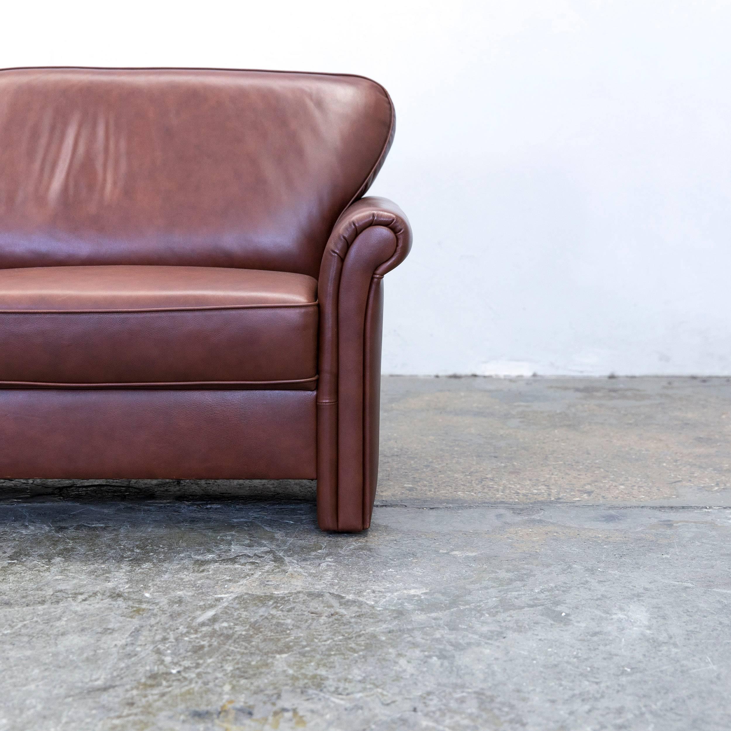 Akador Sofa. Akador Heidelberg Mit With Akador Sofa. Latest Leder ...