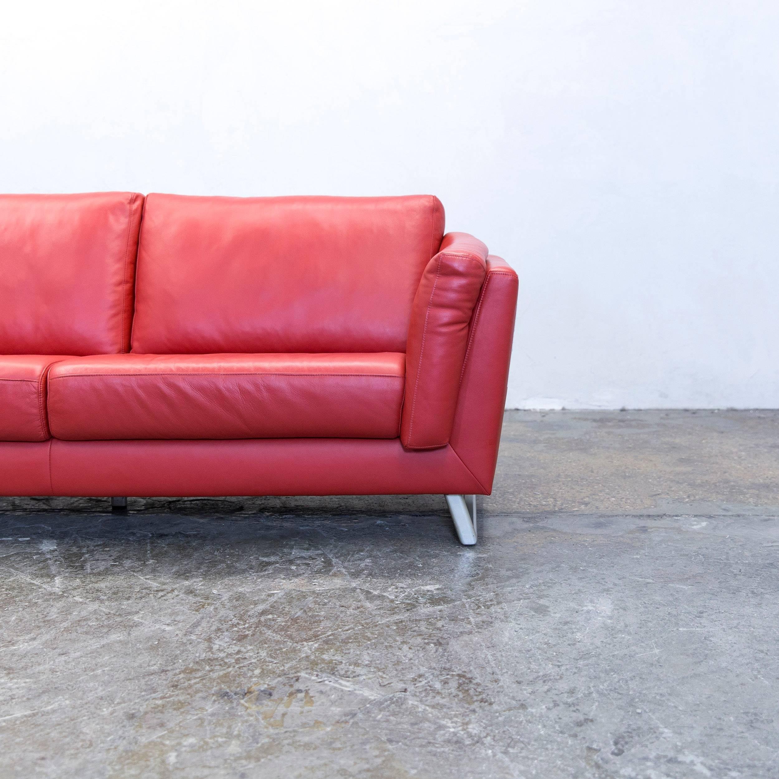 designer sofa gebraucht design sofa gebraucht fantastisch. Black Bedroom Furniture Sets. Home Design Ideas