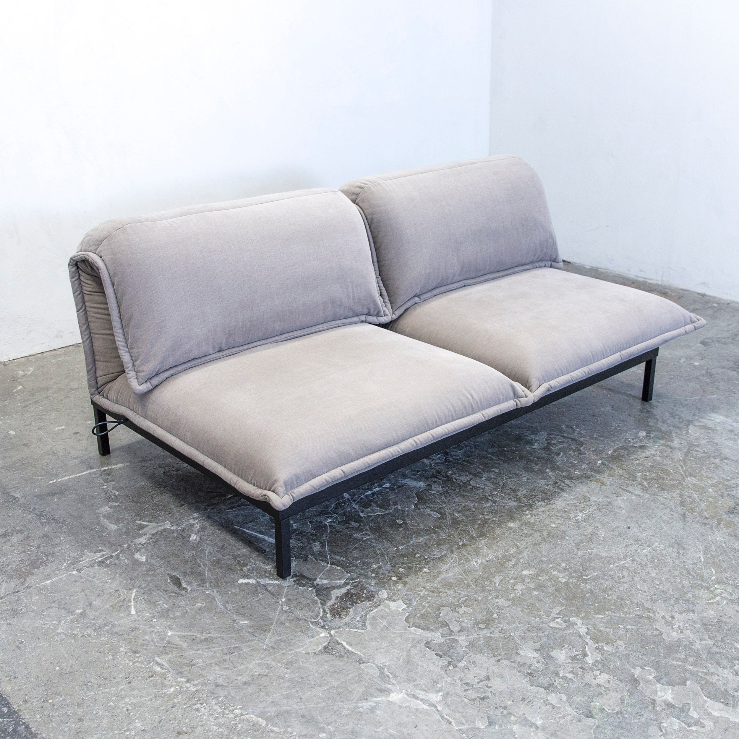 ledercouch modern interesting cheap ledersofa gebraucht sofa with awesome with couch leder. Black Bedroom Furniture Sets. Home Design Ideas