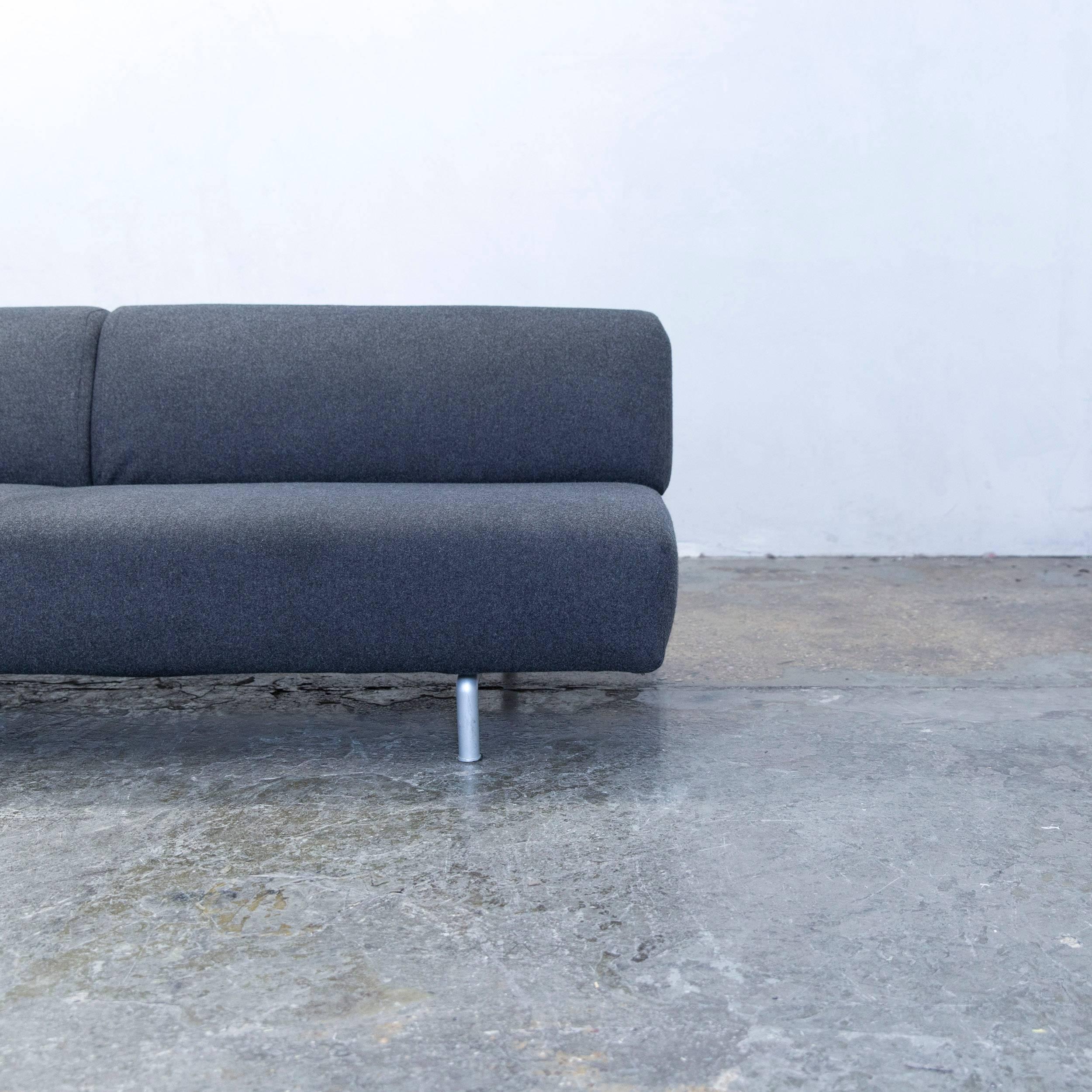sofa gebraucht kaufen amazing rolf benz sofa kaufen good. Black Bedroom Furniture Sets. Home Design Ideas