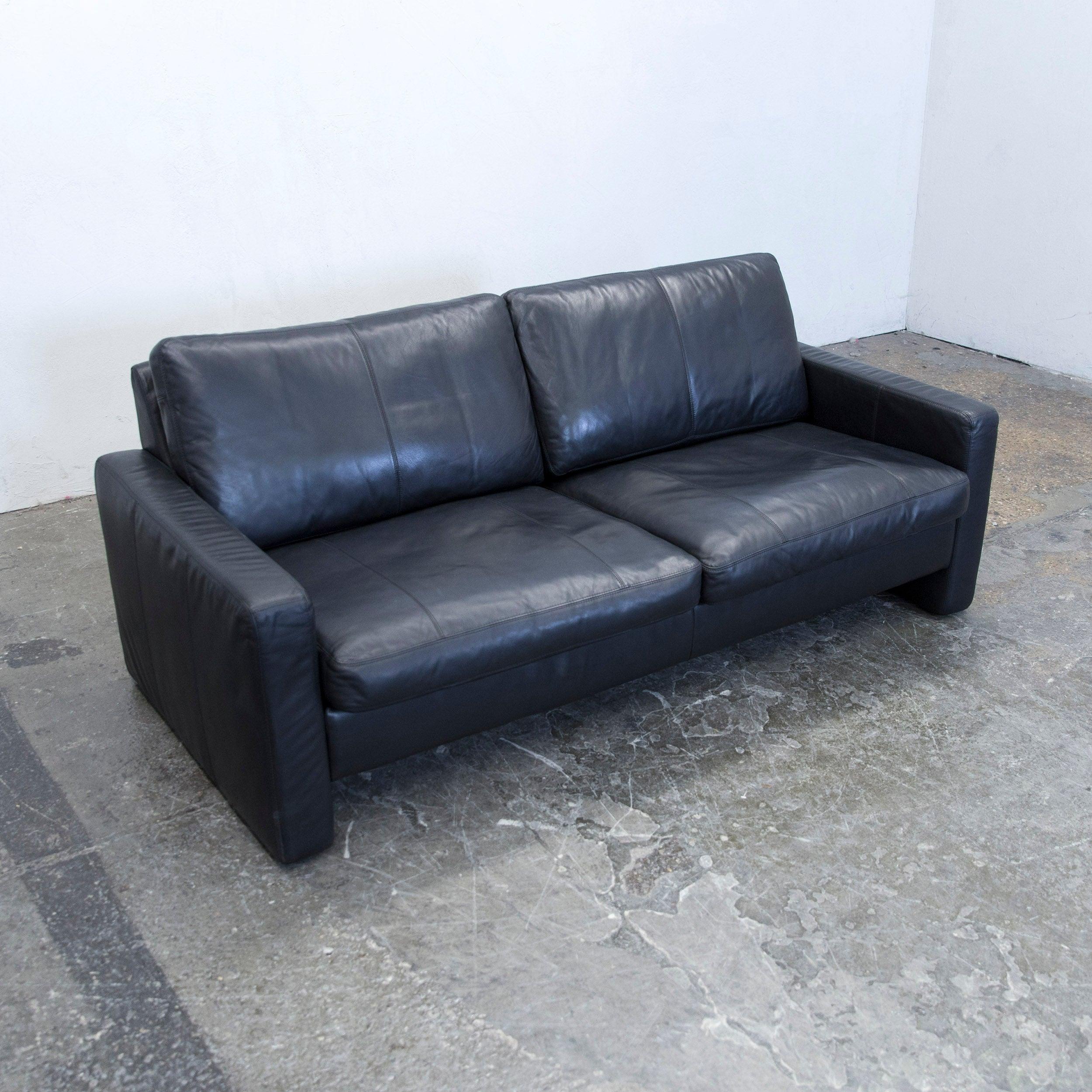 Designer Couch Leder Fabulous Fabulous Designer Sofas Gnstig With