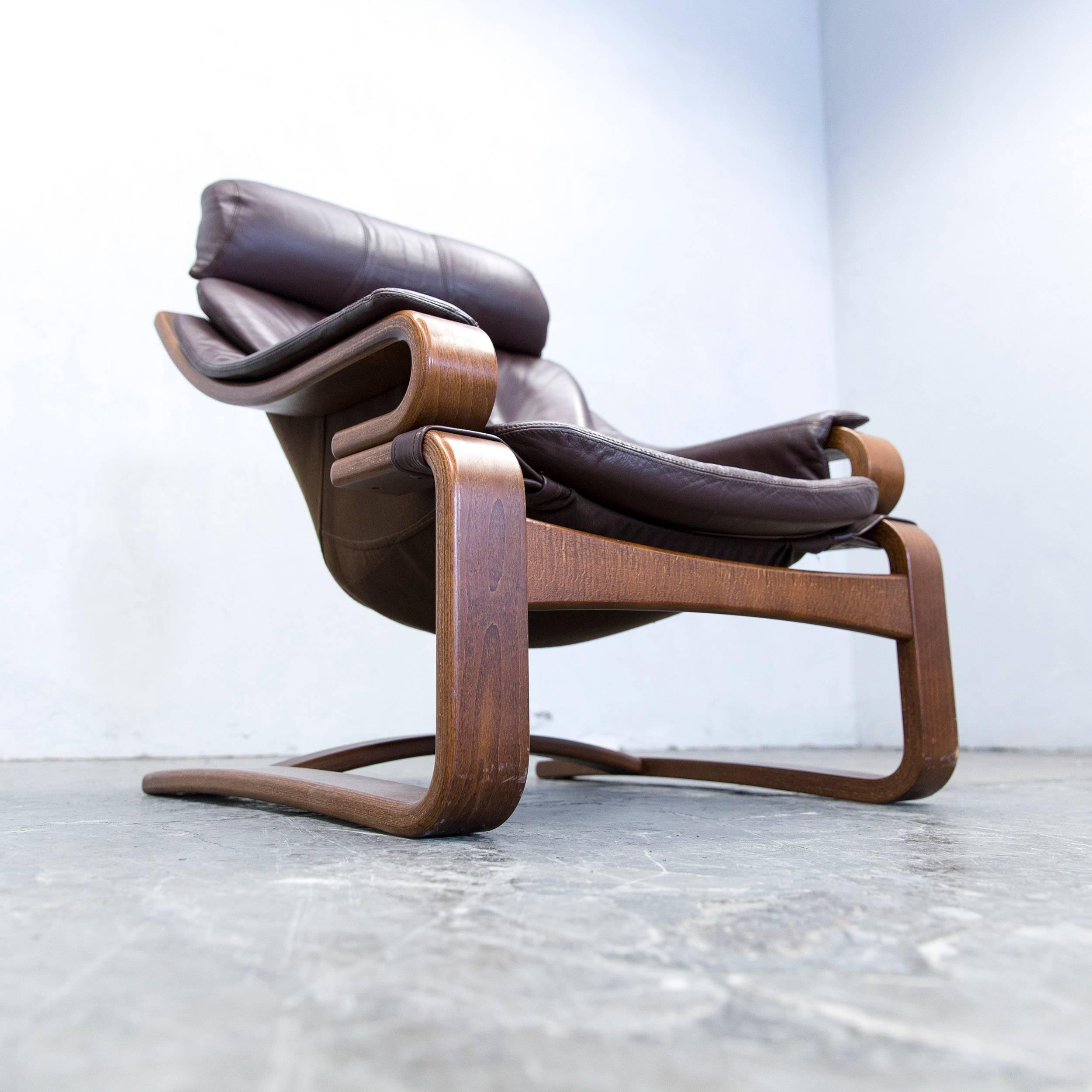 sessel leder braun good ohrensessel gebraucht ohrensessel leder braun gebraucht sessel modern. Black Bedroom Furniture Sets. Home Design Ideas