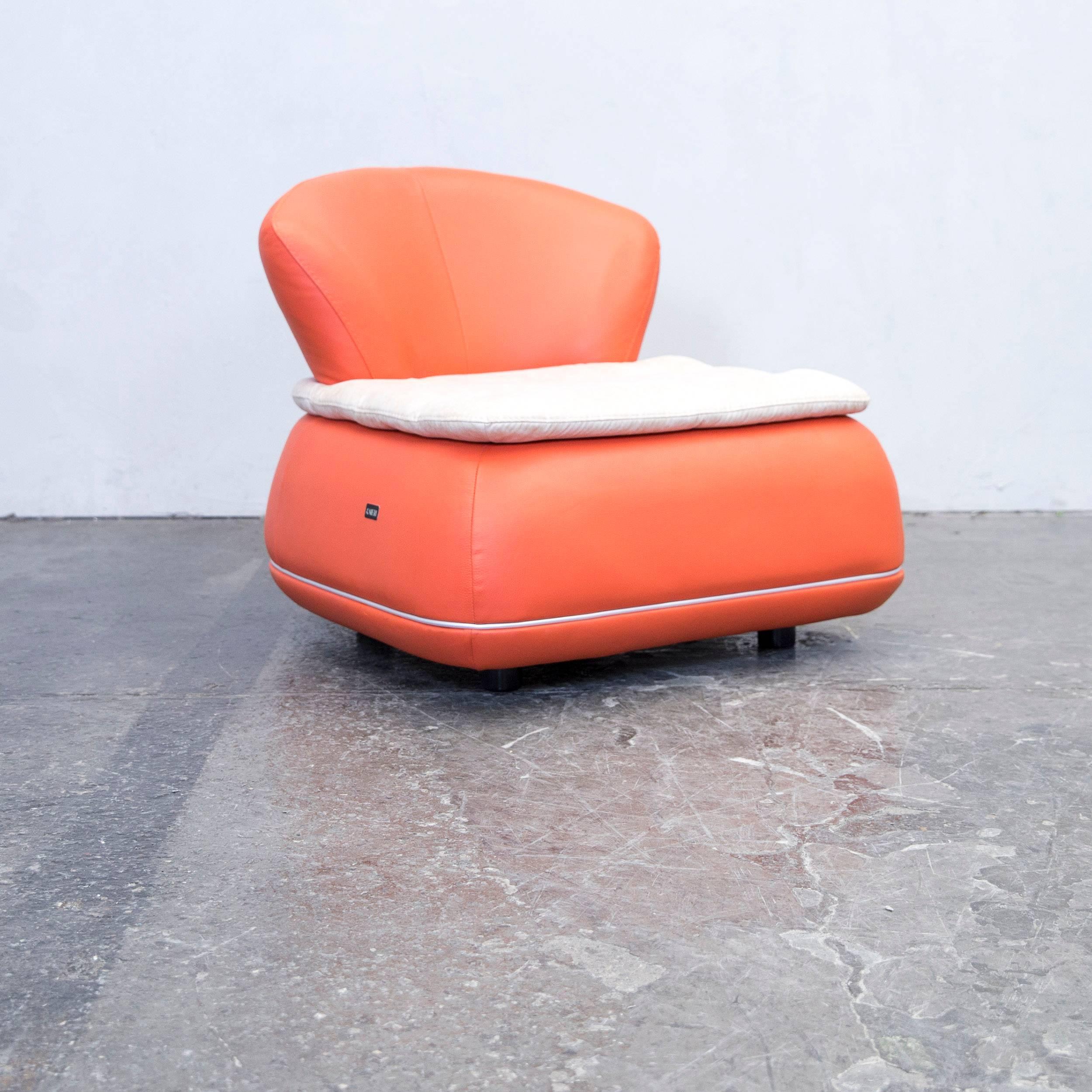 Nieri Sofa Top Nieri Furnitureus With Nieri Sofa Great
