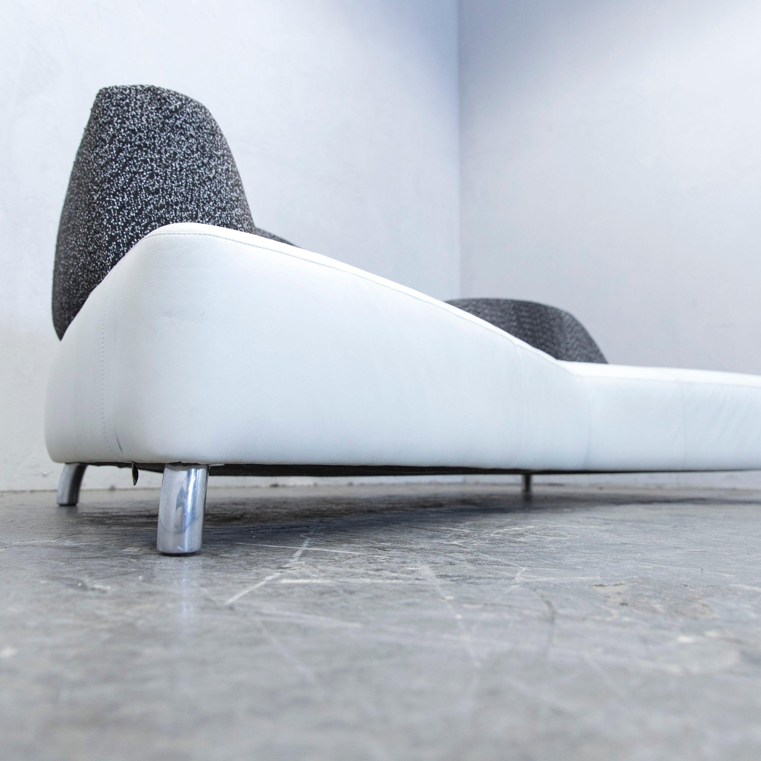 Sofa Leder Wei Design Wohnzimmer Beige Wei Jedes Sofa Leder Wei Gro