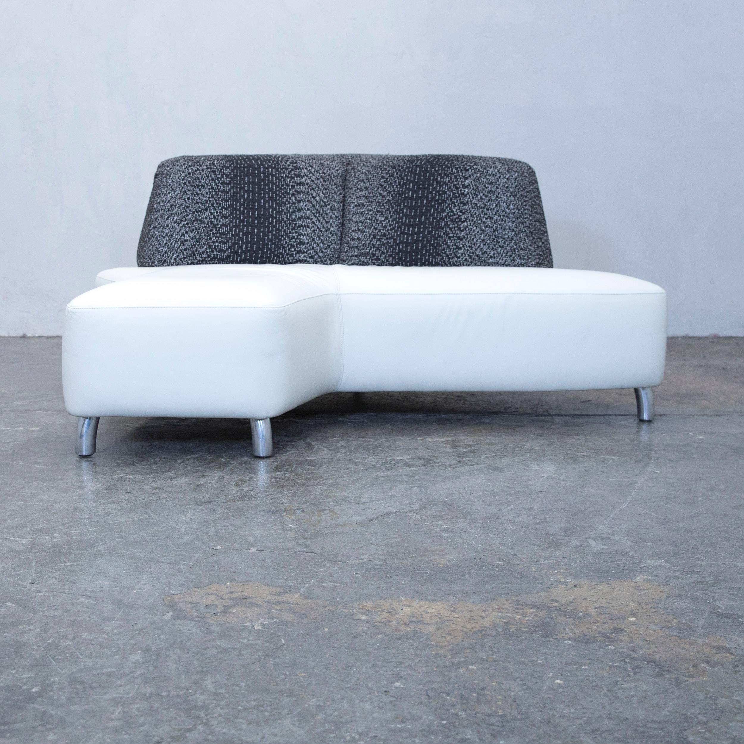 designer sofas gebraucht fabulous designer sofas gunstig big sofa weiss grau couch weis. Black Bedroom Furniture Sets. Home Design Ideas