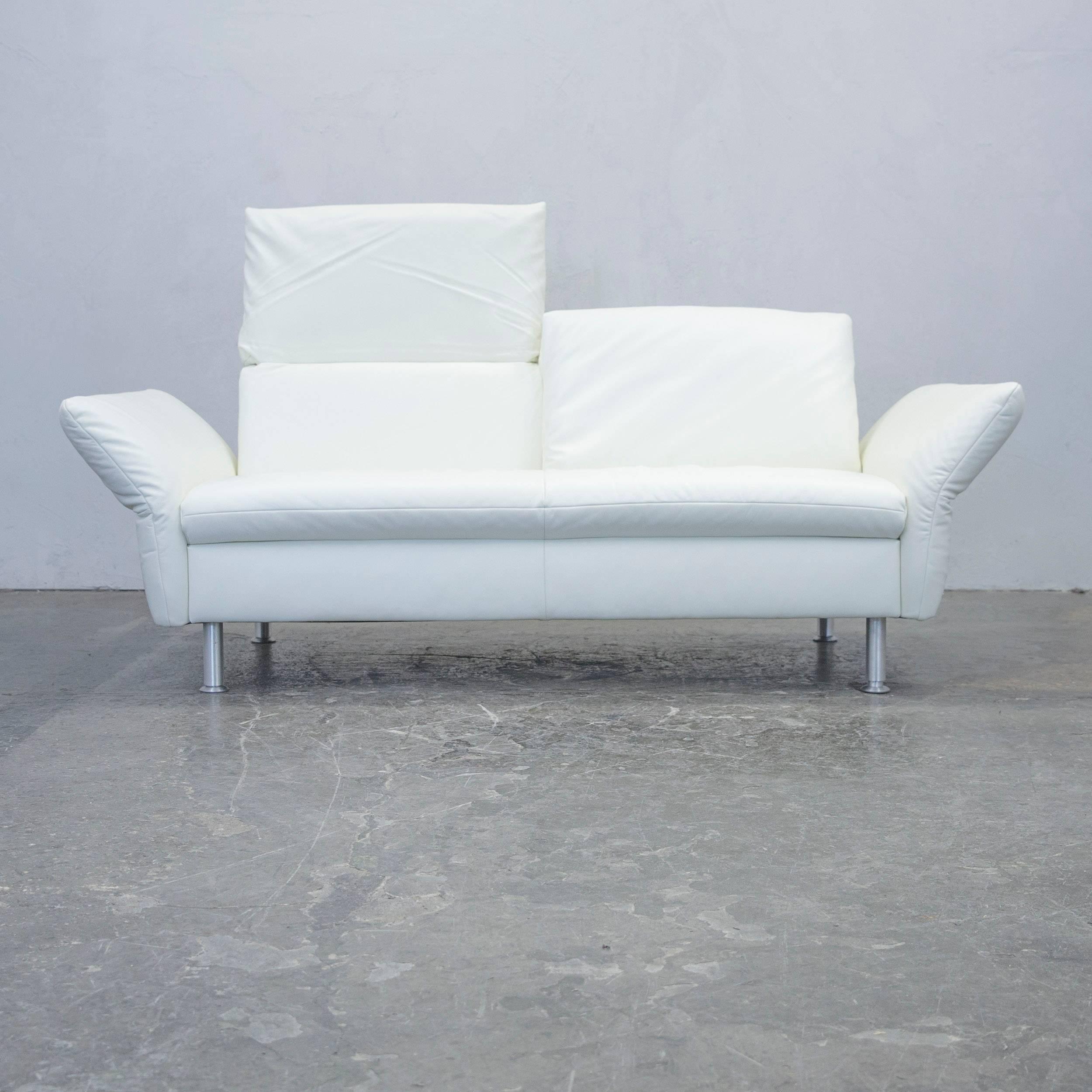 kchensthle beige good best vintage stuhl wei with stuhl. Black Bedroom Furniture Sets. Home Design Ideas