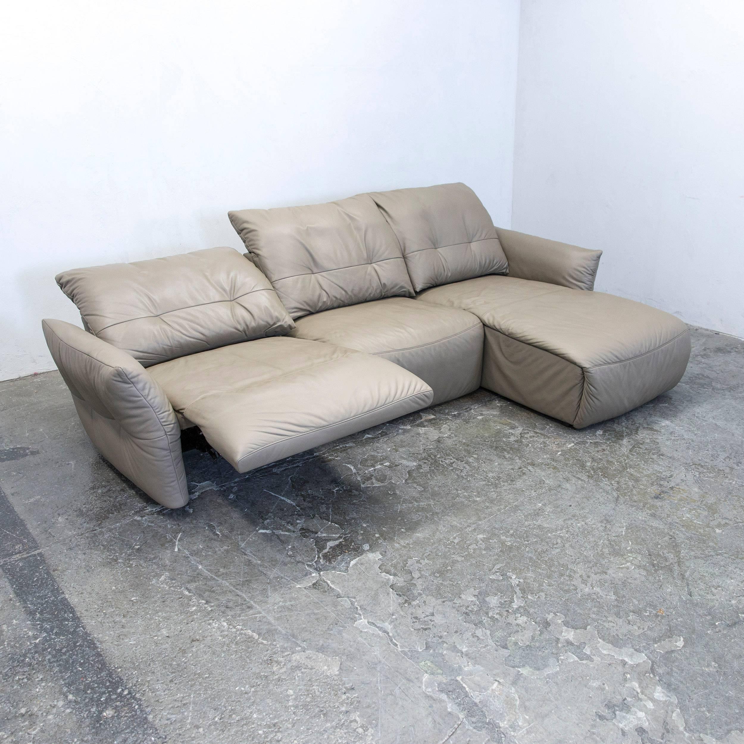 sofa kaufen leder amazing cool stressless sofa kaufen e relaxsofa ecke mit longseat leder. Black Bedroom Furniture Sets. Home Design Ideas