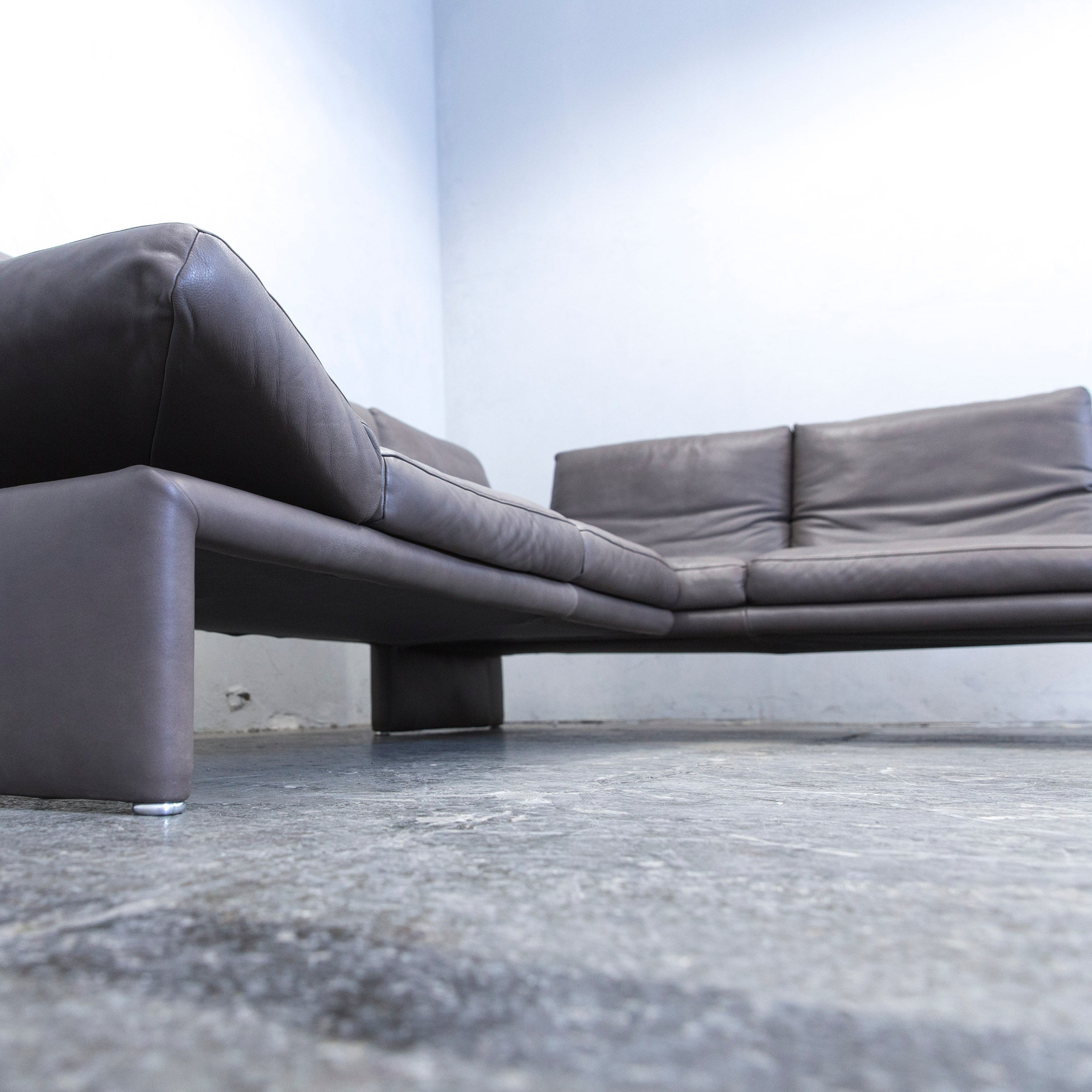 leder kautsch best amazing perfect echtes leder sofa sectional sofa im wohnzimmer ecke wohnmbel. Black Bedroom Furniture Sets. Home Design Ideas