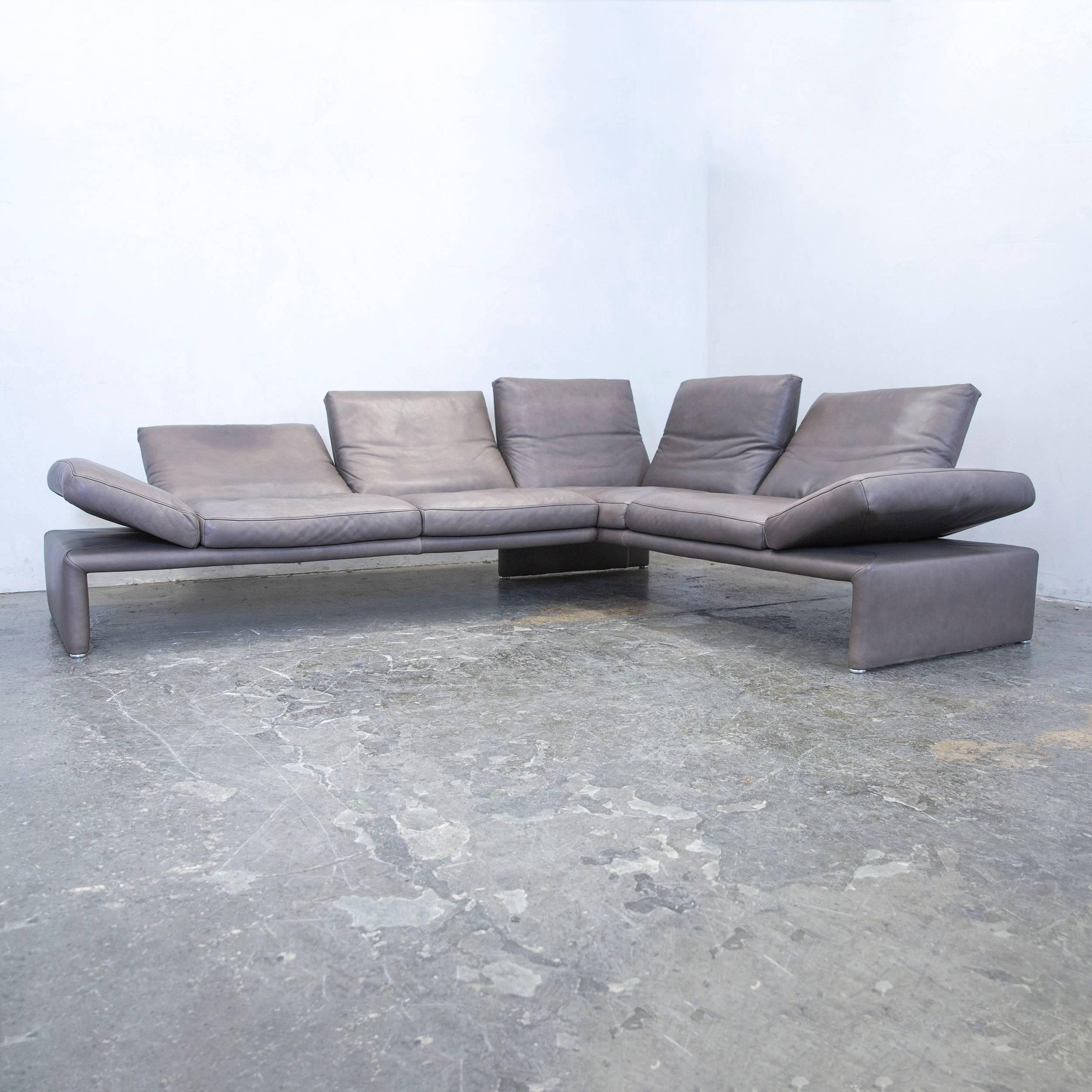 Koinor Sofa Gebraucht