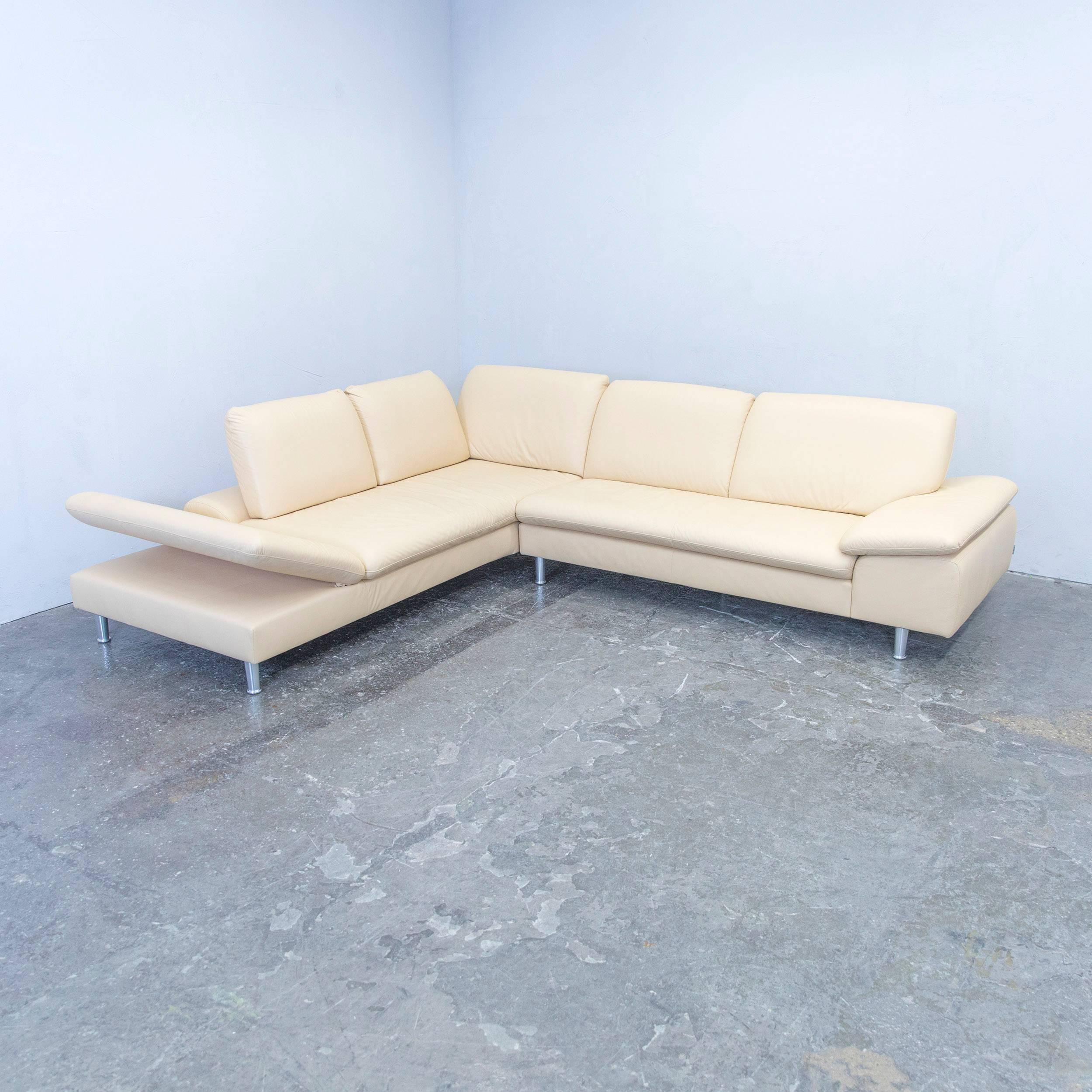 Gerteset kche best beautiful ewald schillig sofas couch for Couch regensburg