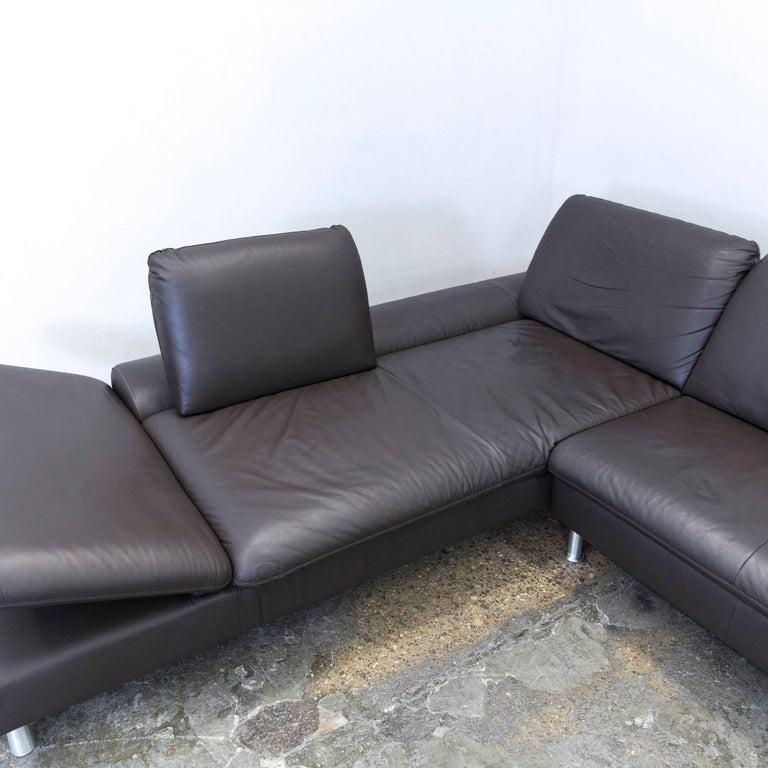 Schillig Sofa | Conceptstructuresllc.com