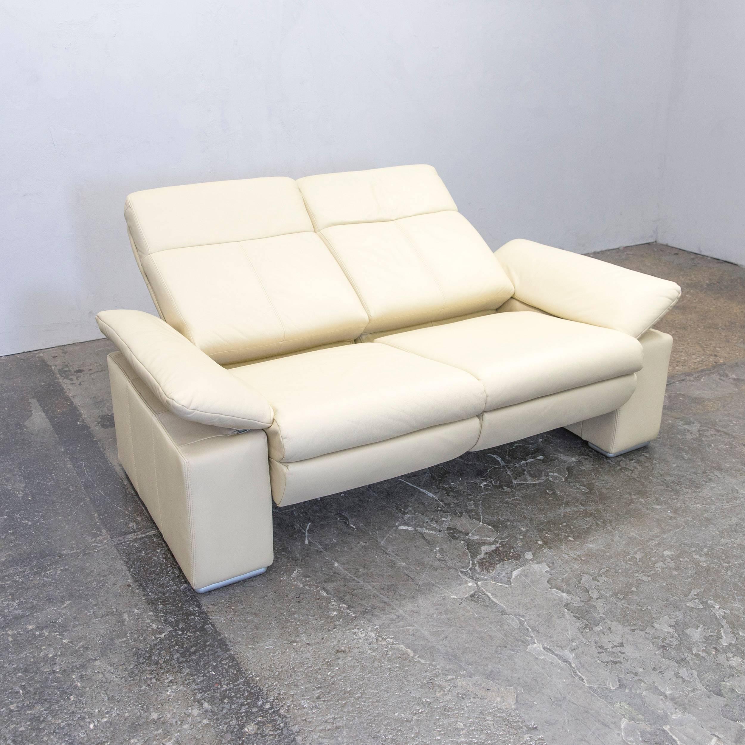 Wunderbar Sofas Musterring Galerie Hauptinnenideen kakados
