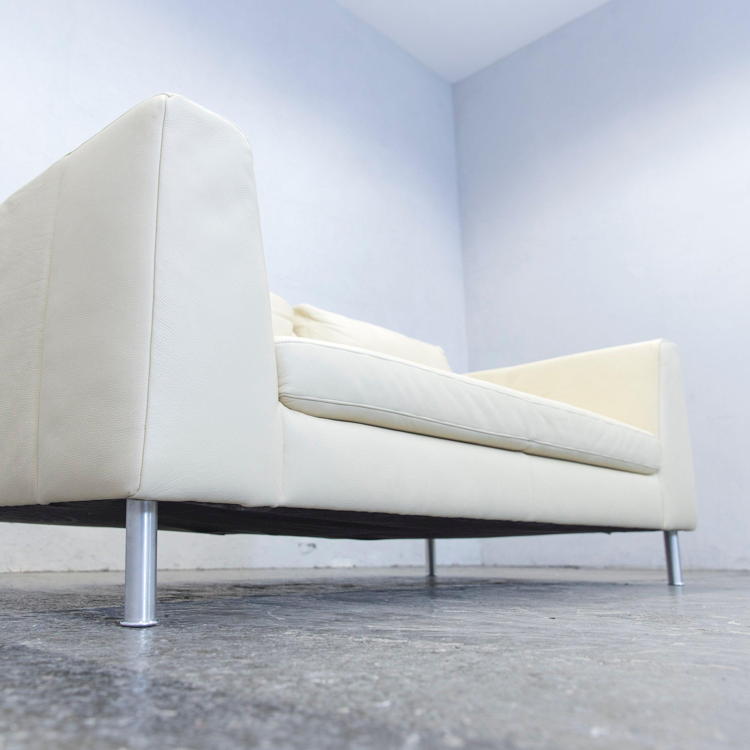 Designer sofa gebraucht beautiful couch gebraucht kaufen for Sofa gebraucht