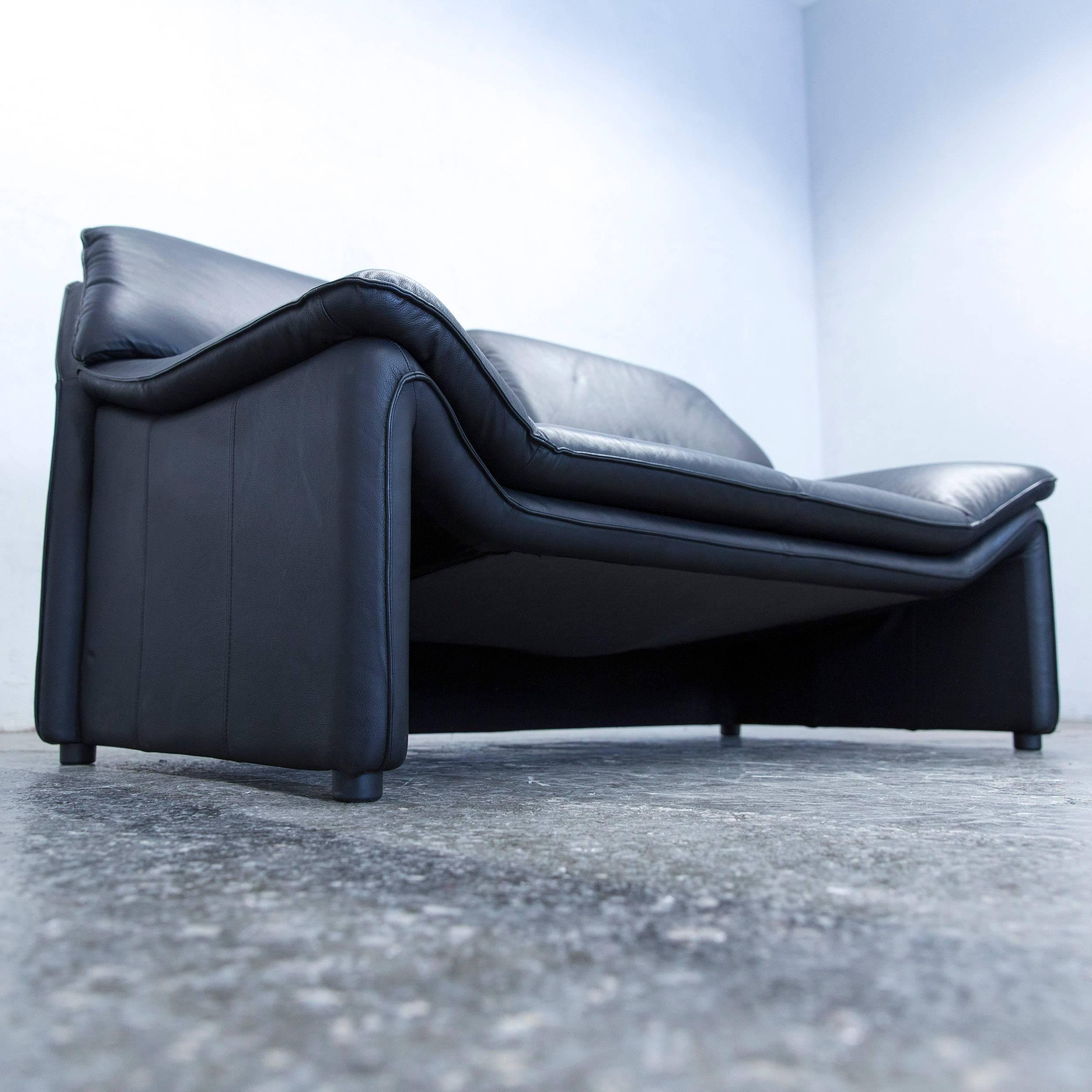Design Sofas Leder. Design Ledersofa Leder Sofa Luxus Polinova ...